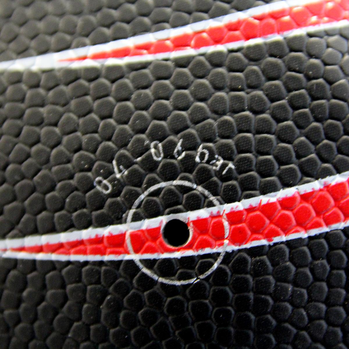 eb291ed584 Puma POWER CAT 3.10 HANDBALL Ballon de Handball Unisex Jaune Noir Rouge 4 4  sur 5 Voir Plus