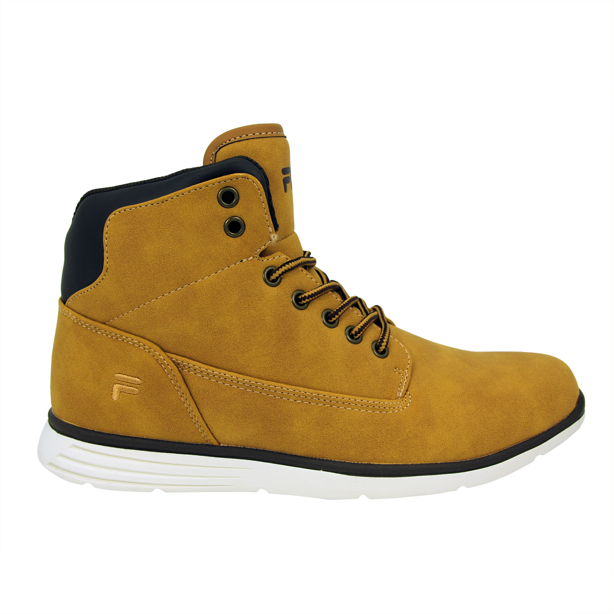 FILA Lance Mid Mens zapatillas zapatos New