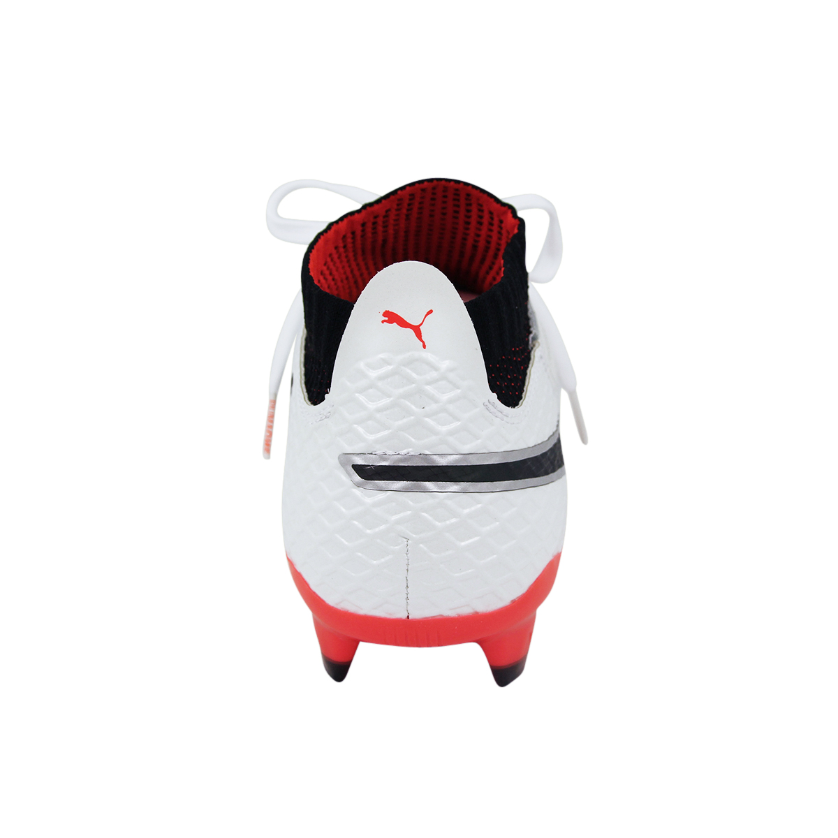 Schuhe Fußball Leder Leder Leder PUMA ONE 17 1 FG 5d1d61