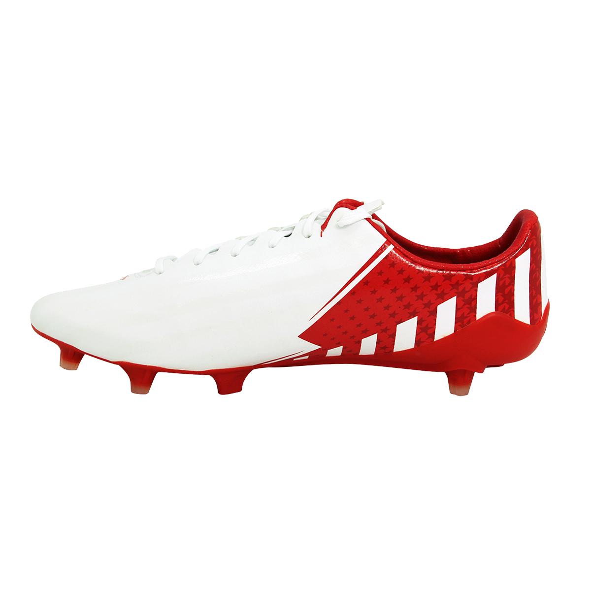 81d55de17e40 Sl Homme Evospeed Chaussures 17 De Puma Fg S Football Griezmann x4HS7Pw