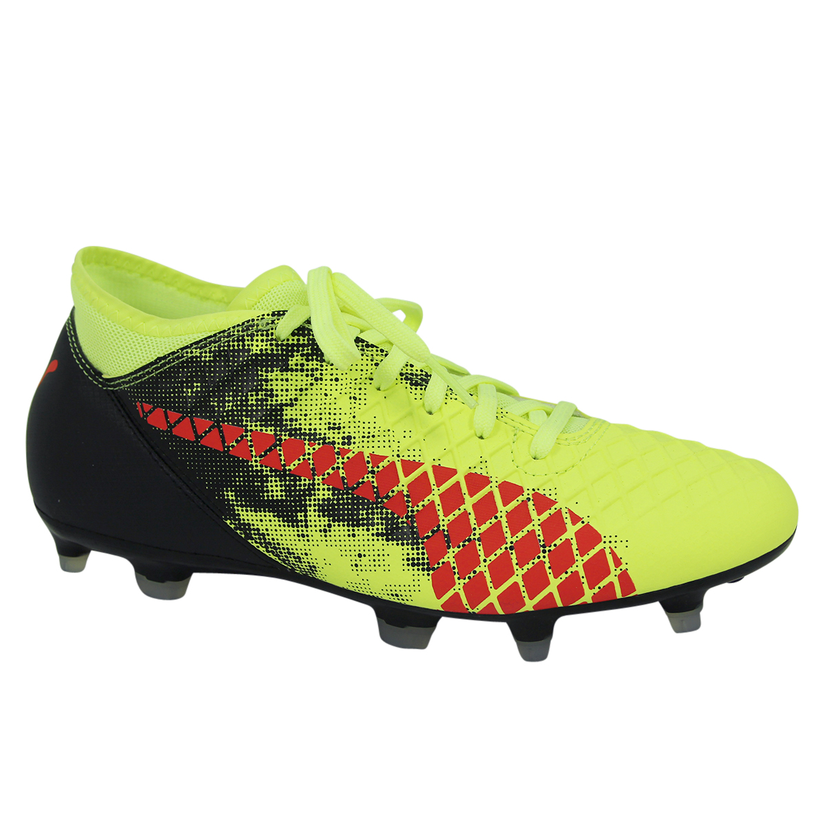 Chaussures de football FUTURE FUTURE FUTURE 18 4 HYFG b31a46