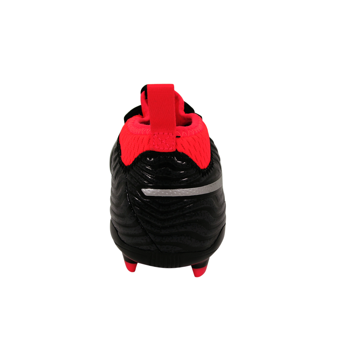 Zapatos F Para Para Zapatos awzqxTT8f