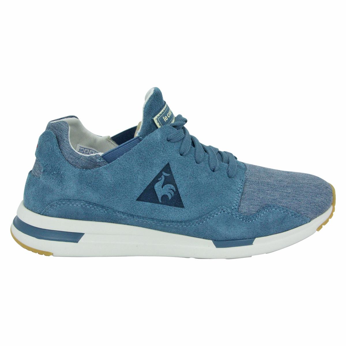 najlepiej sprzedający się przybywa klasyczne dopasowanie LE COQ SPORTIF PURE SUMMER CRAFT Men Sneakers Shoes - £51.94 ...