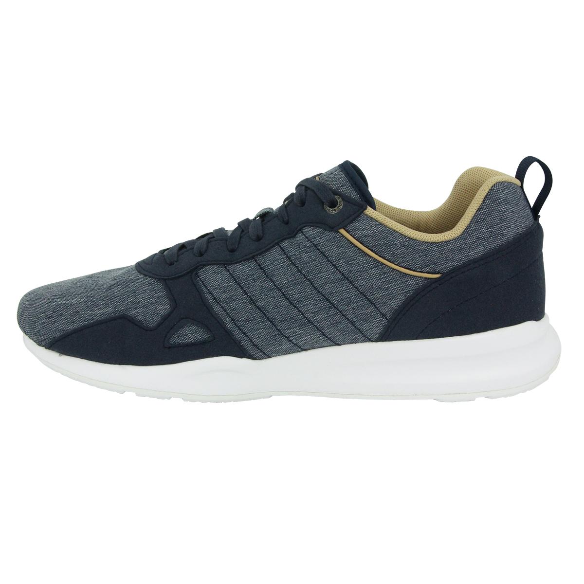 Le Coq Sportif R600 2 TONES Chaussures Mode Sneakers Sneakers Sneakers Homme | De Faire Le Meilleur Emploi De Matériaux Et Spécial Offre  acaf55