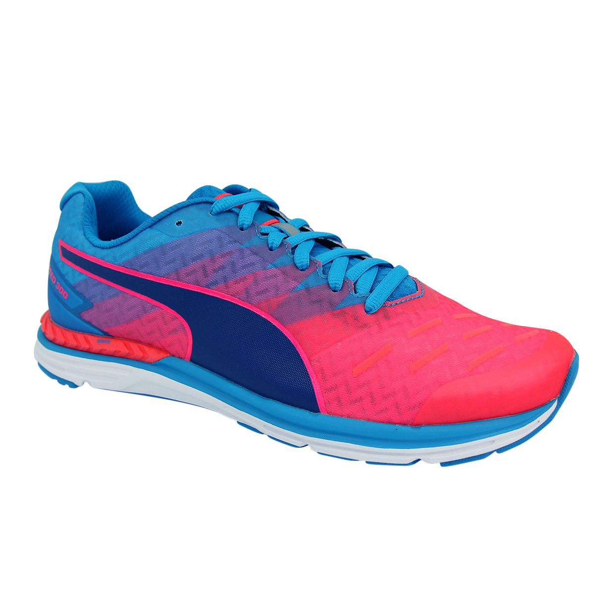 300 Ignite Speed Sneakers Puma Details Herren Zu Schuhe Neu 2D9EHIYW