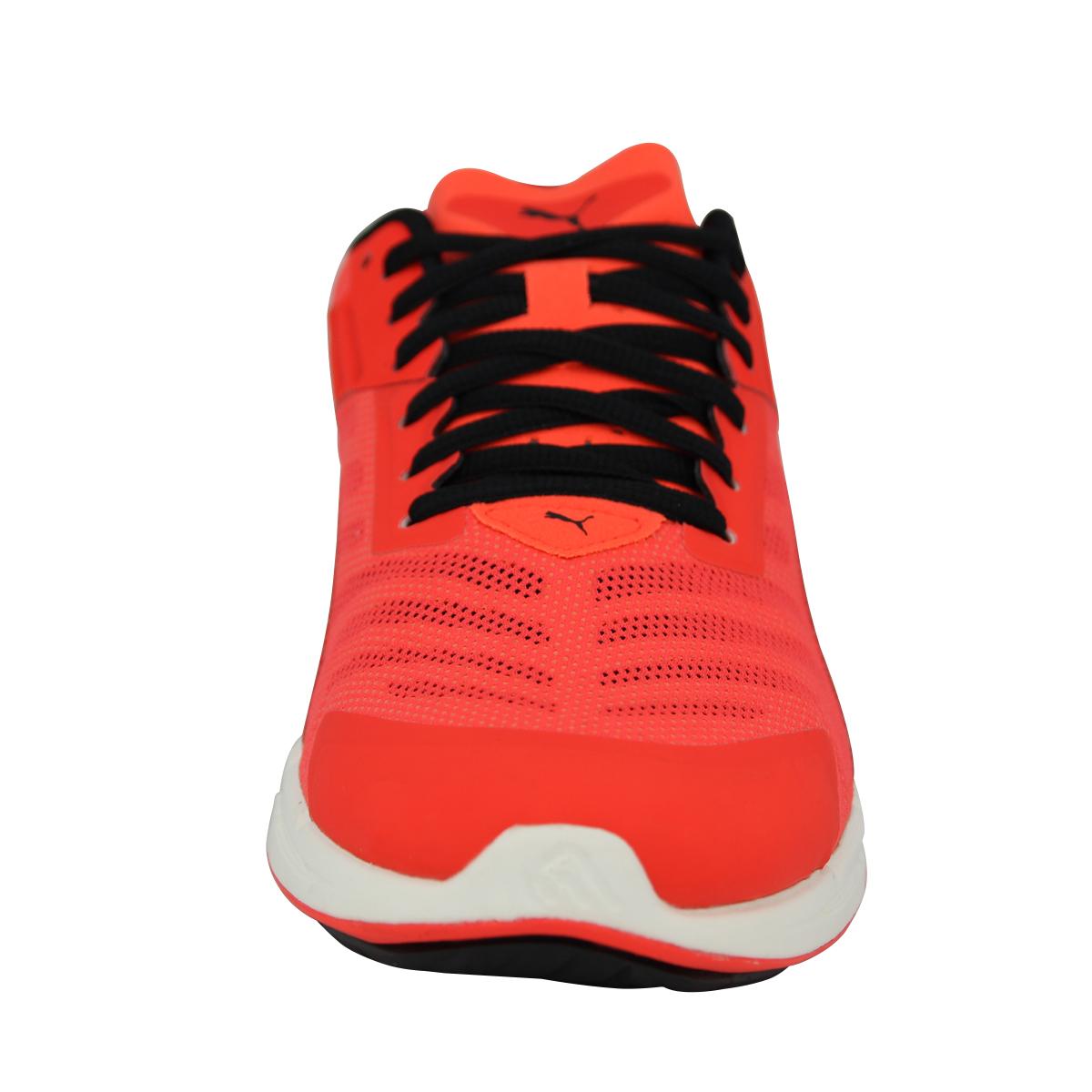 PUMA IGNITE v2 PWRCOOL Schuhe