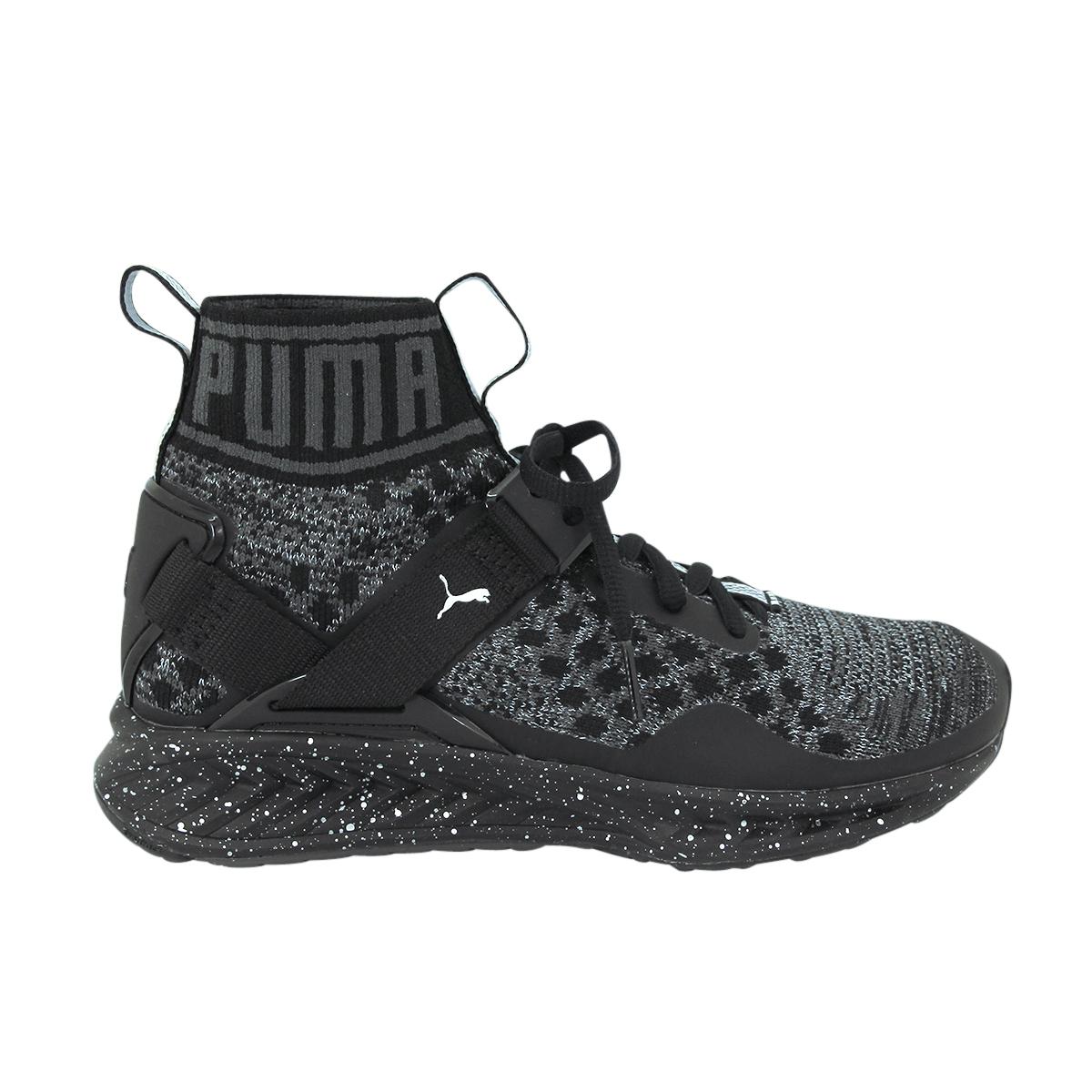 20aed4920c97cf Evertrack Sneakers Puma Ignite Herren Schuhe Evoknit IqgPwHT