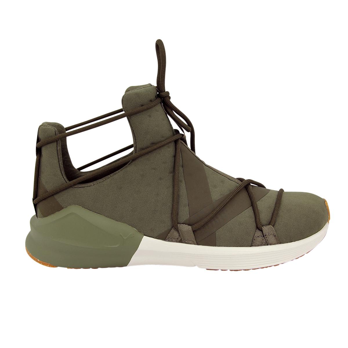Puma fierce fierce fierce rope señora zapatillas zapatos nuevo  gran selección y entrega rápida