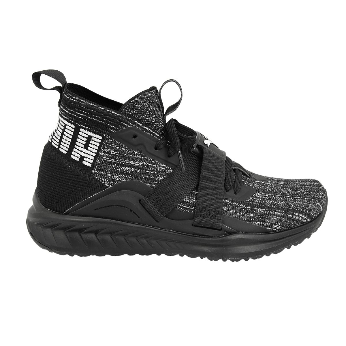 Zapatillas bajas ENCENDER EVOKNIT 2