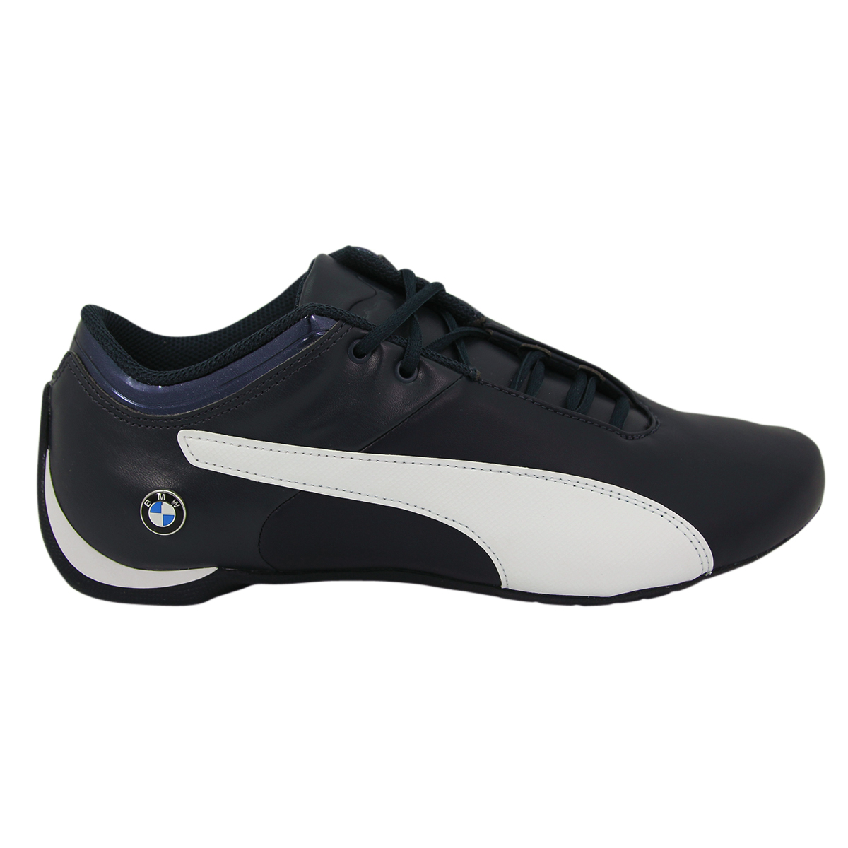 puma basketball shoes, Nib mens puma bmw ms future cat m1