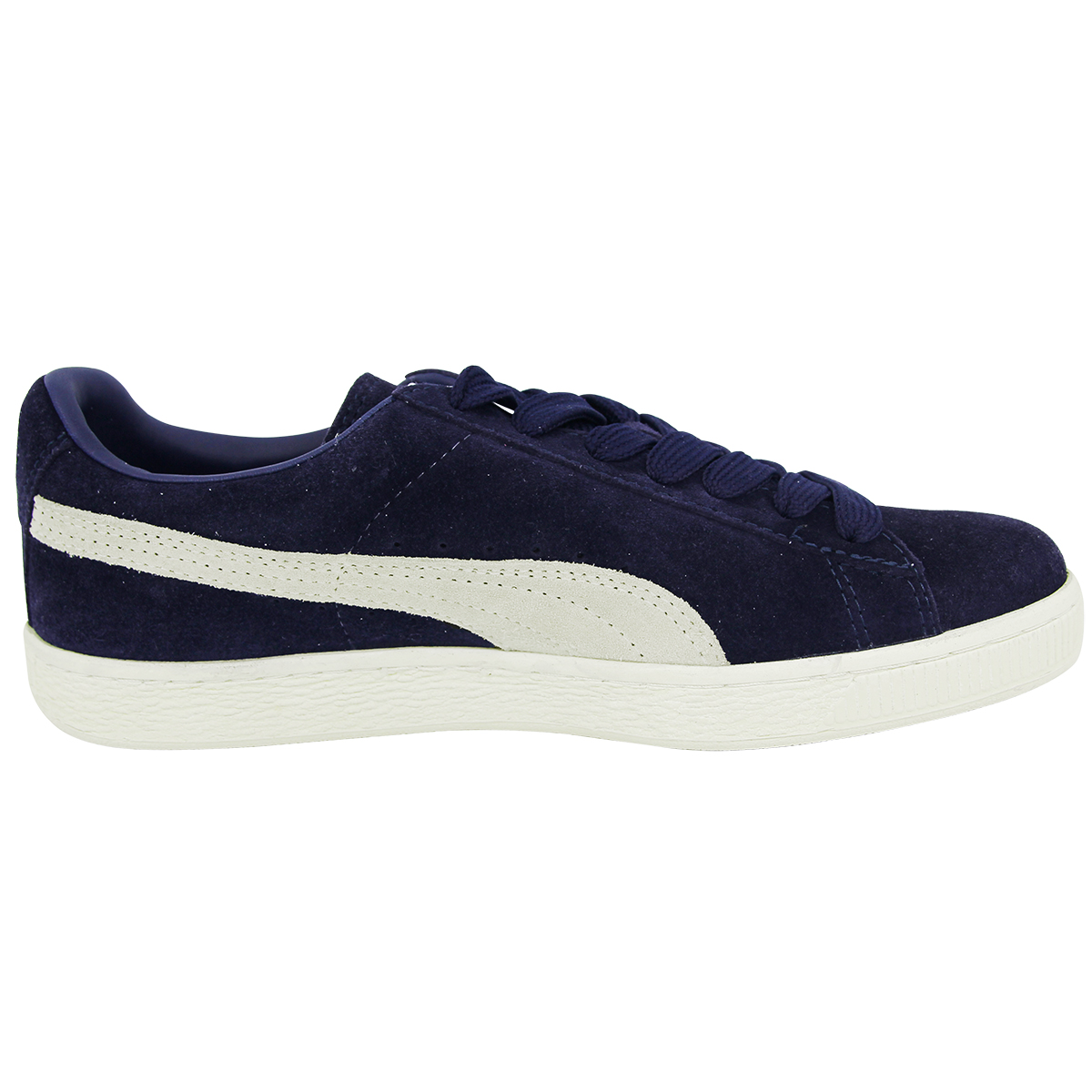 Chaussures Unisex Suede Classic Sneakers Puma Cuir Mode Aw07qwE