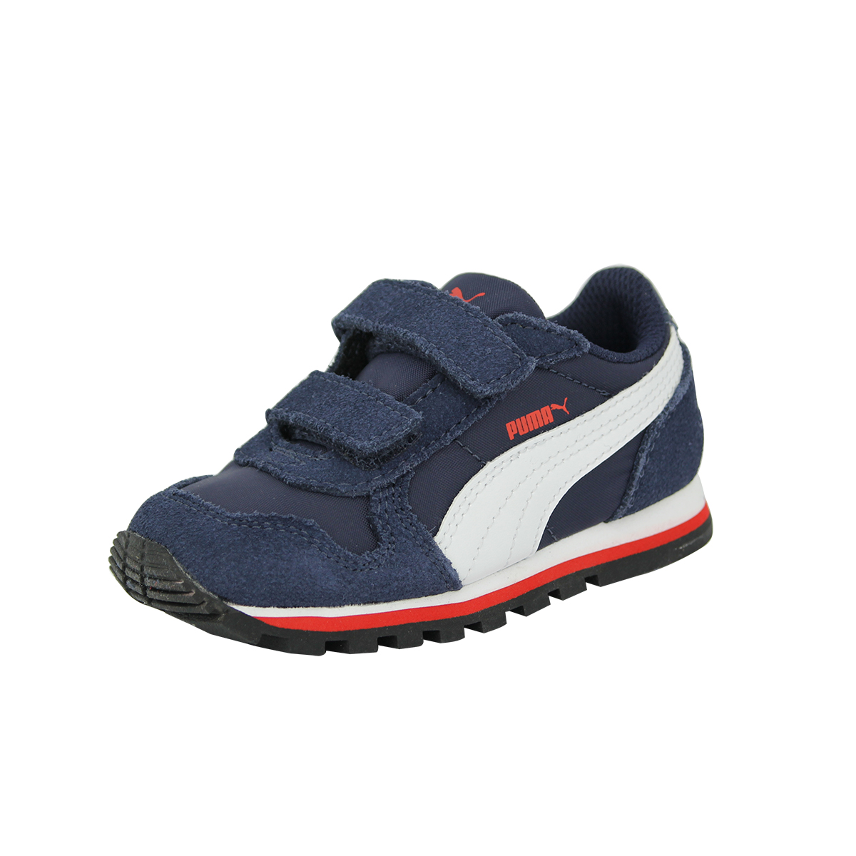 puma sneaker enfant