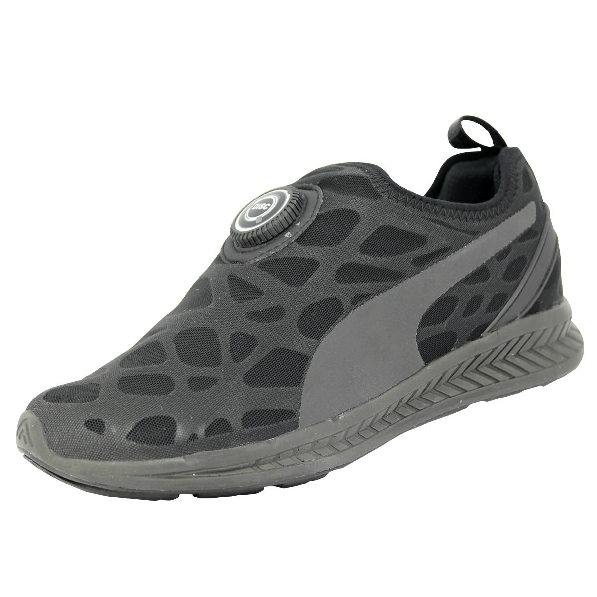 scarpe puma disc