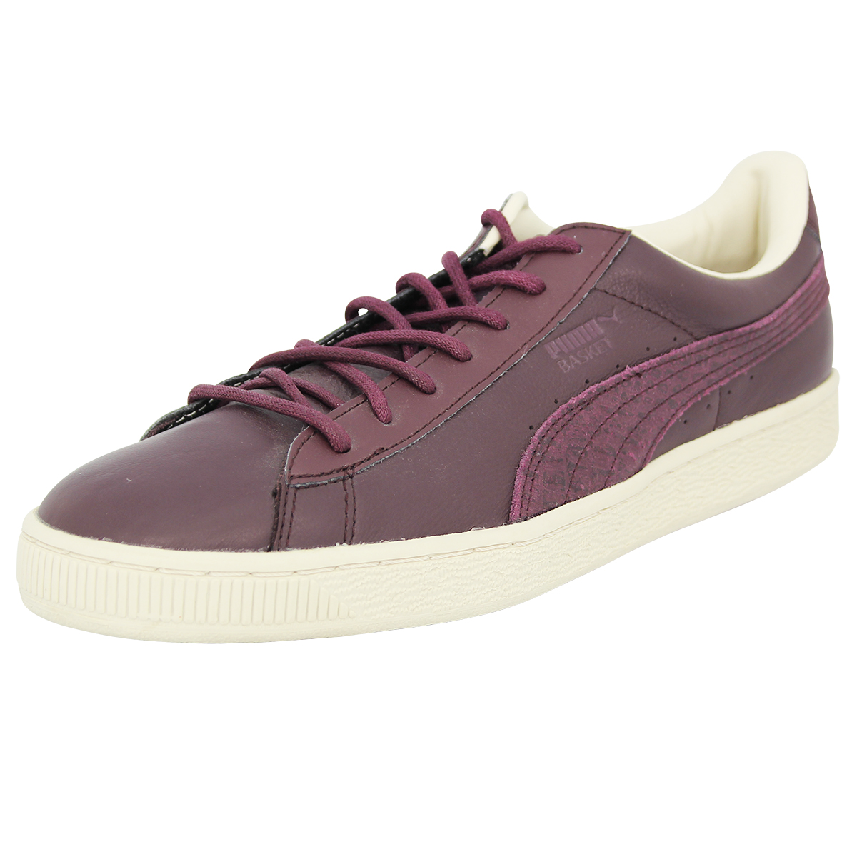 in Shoes Unisex Puma Fashion Sneakers Classic pelle Citi wAYBYaq