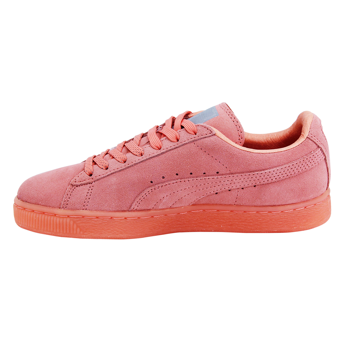 Sneakers Nouveau Puma Suede Chaussures Suede Ortholite Wns Mono ZqqCIpw7x
