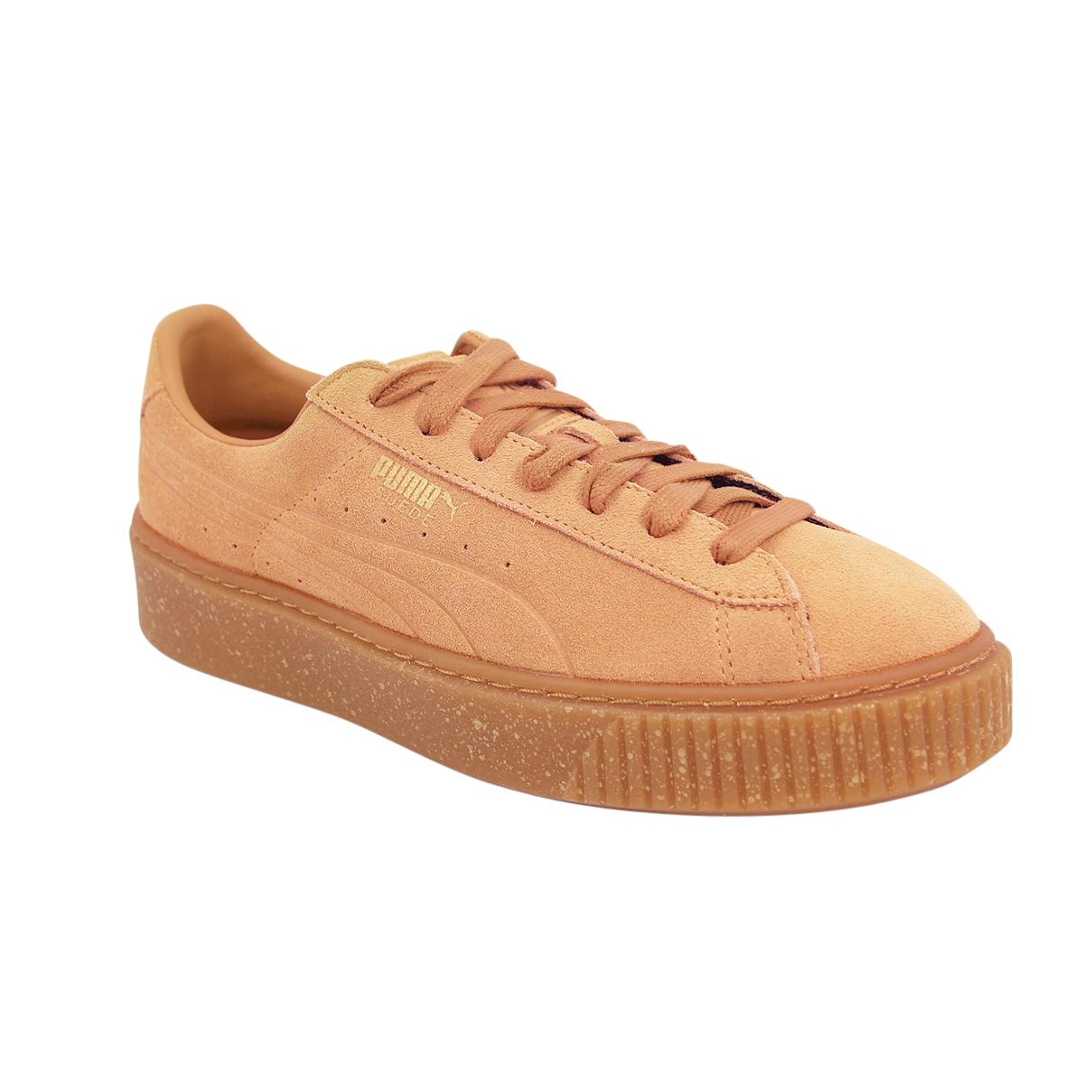 moda della a prima grazie linea da ginnastica Essere in L queste scarpe grandi Adottato AxnRwqC6