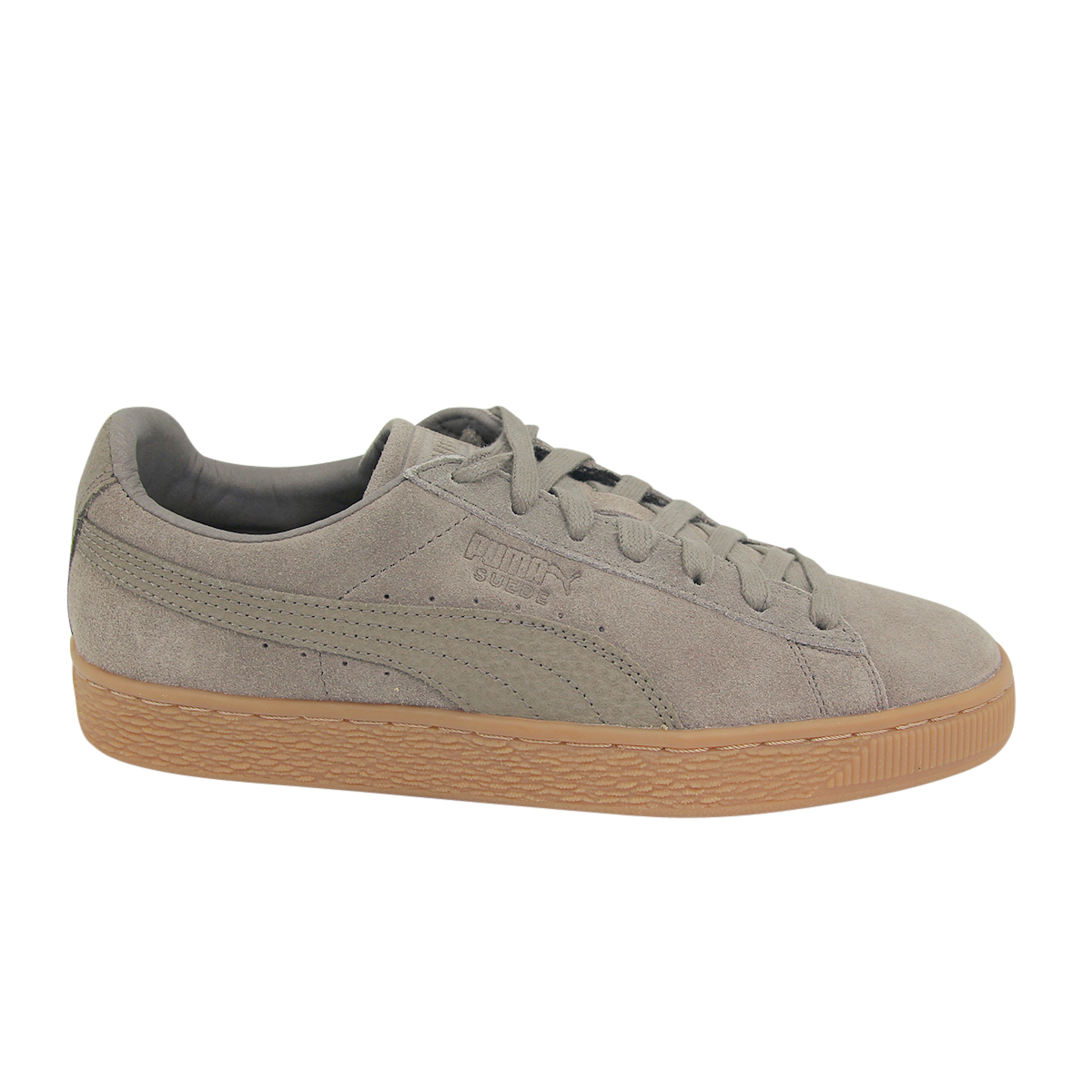 Hommes Natural 363869 5 Eu 6 40 Classic Warmth 01 Uk Puma Suede TxP1pp