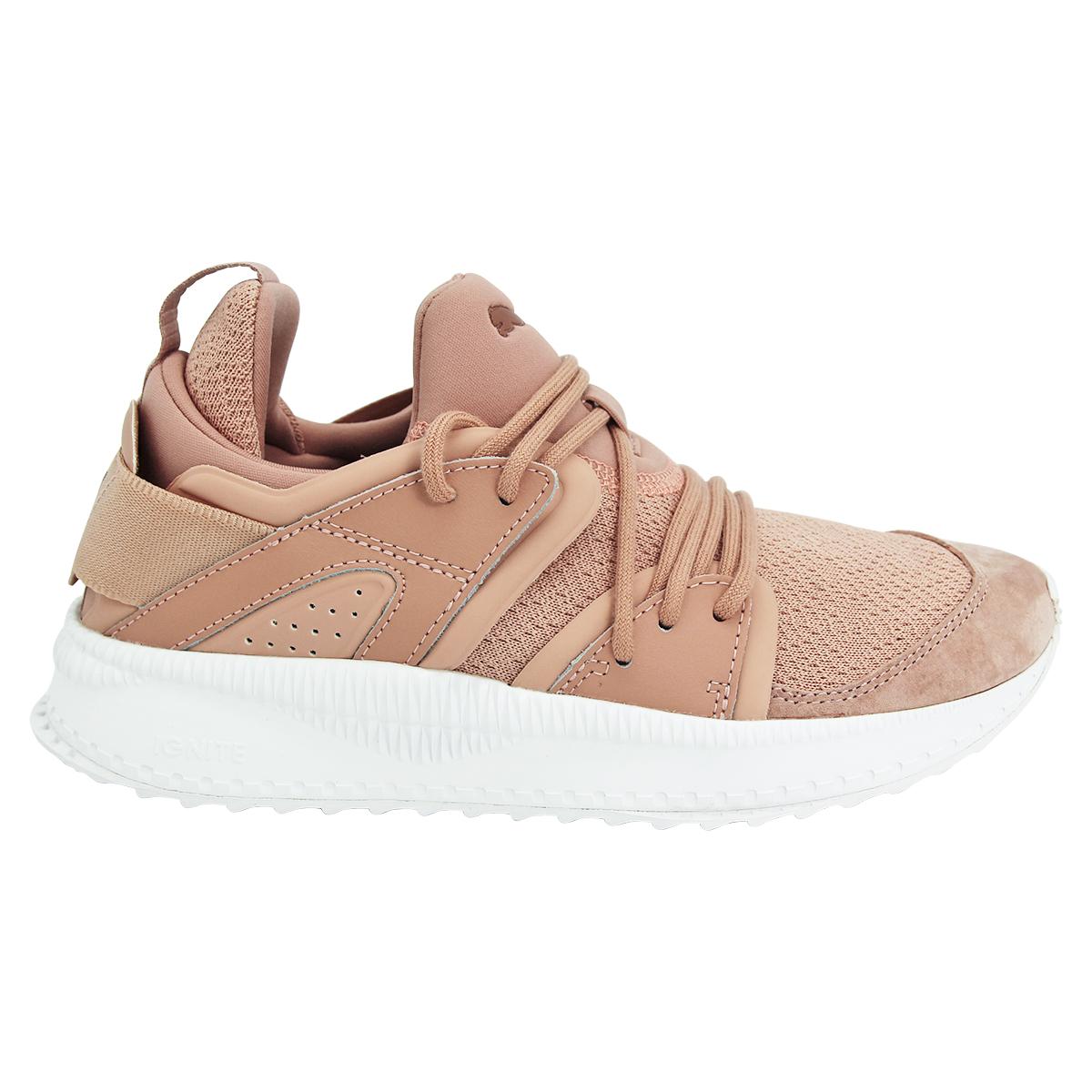 Puma wns Tsugi Blaze señora señora señora zapatillas zapatos nuevo  Web oficial