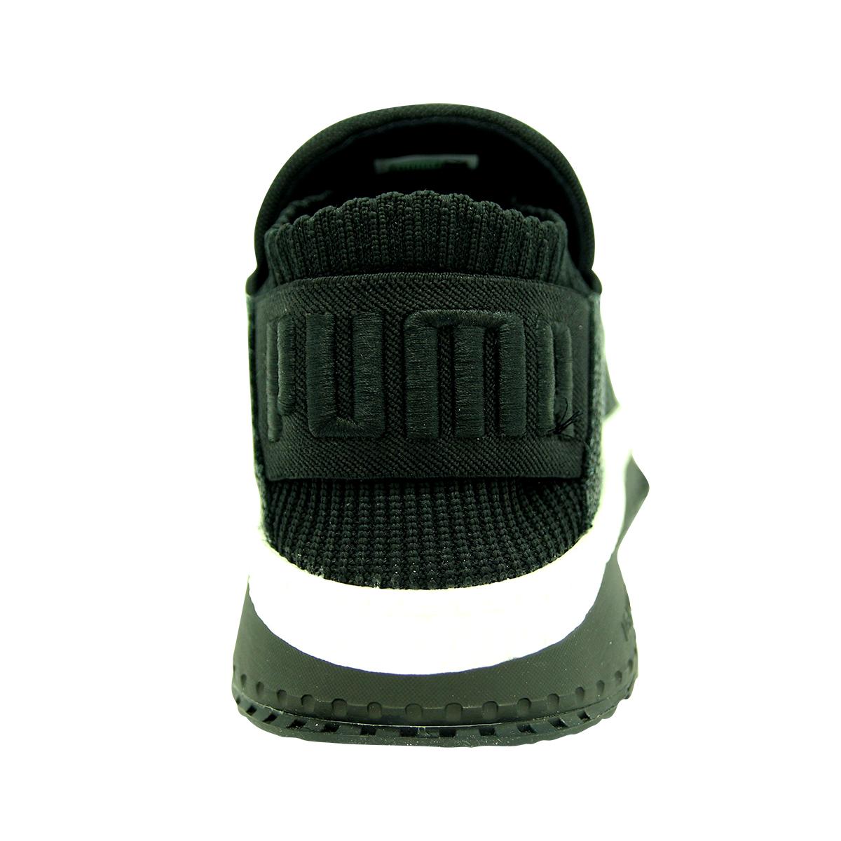 PUMA SUEDE 343221 POTTING SOIL/FEATHER Gris/Blanco 343221 SUEDE 09 zapatos zapatillas hombre 73ff33