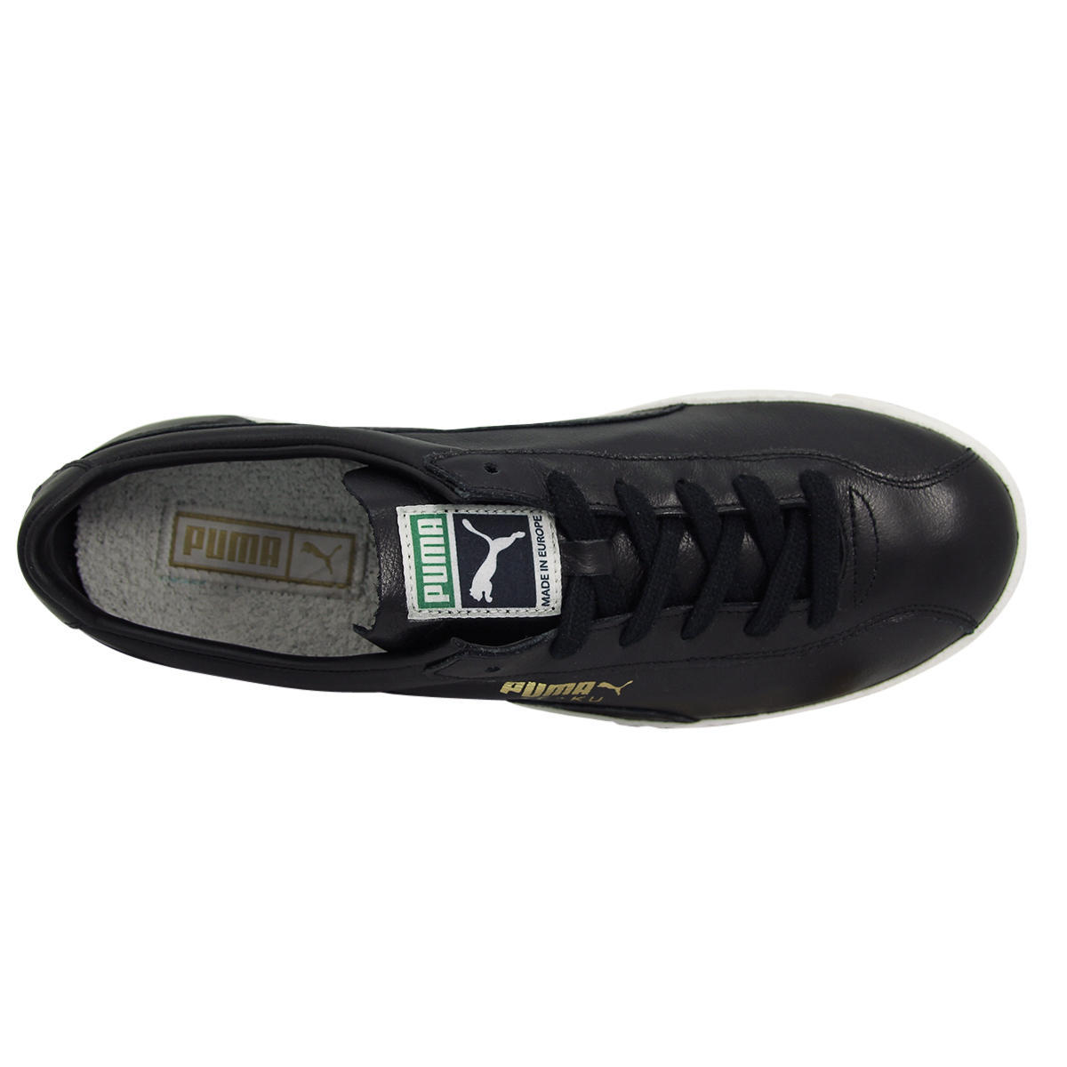 ku Core basse basse You Core You basse Sneakers Sneakers ku You Sneakers 5Sq7xX