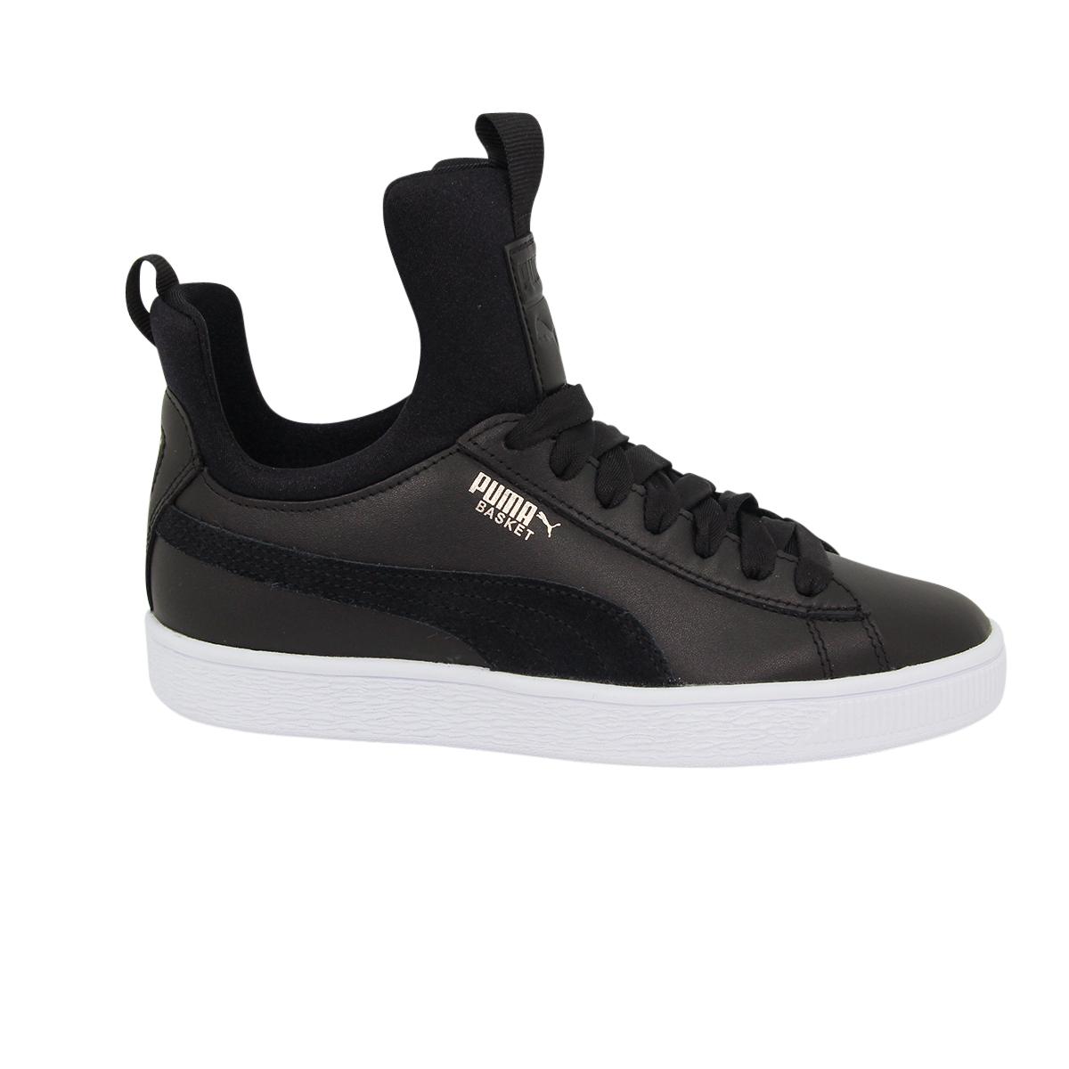 Puma W Basket fierce señora zapatillas zapatos zapatos zapatos nuevo  bajo precio