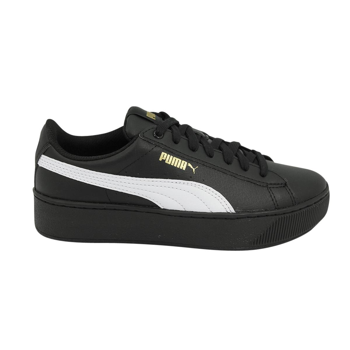 d334f4a731 PUMA PUMA VIKKY PLATFORM Damen Sneakers Schuhe Neu - EUR 39,90 ...