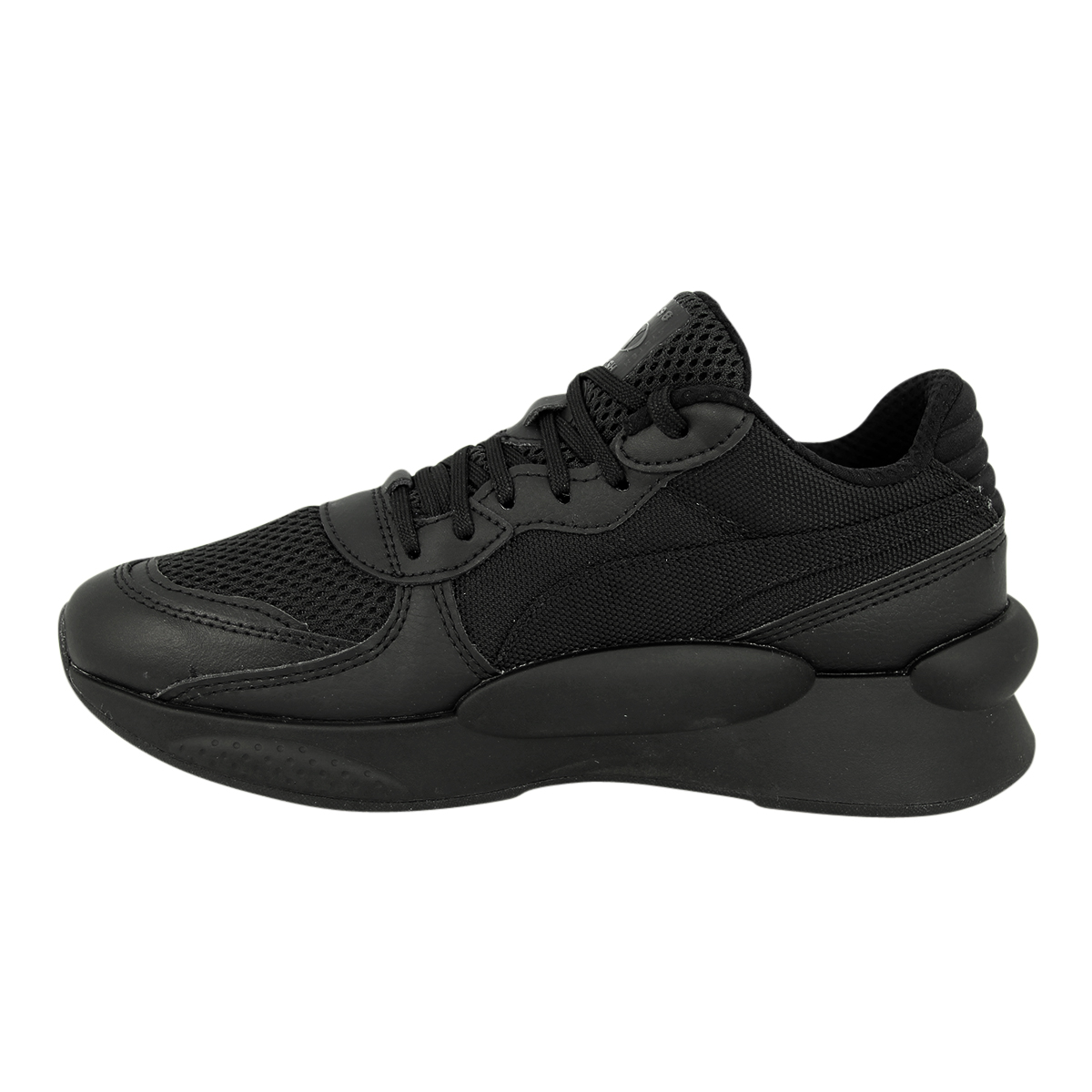 Baskets chaussures DIADORA HERITAGE CAMARO H SW CORE P//E2019 STAR BLANC List