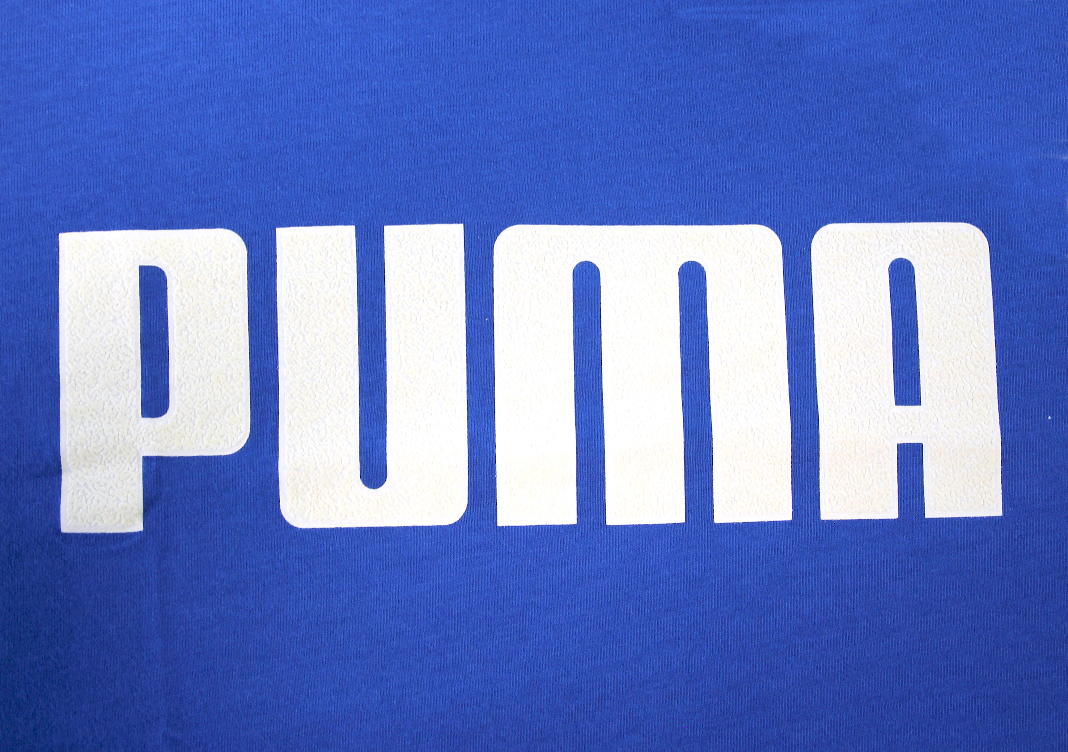 Puma-ARCHIVE-LOGO-TEE-Tee-Shirt-Homme