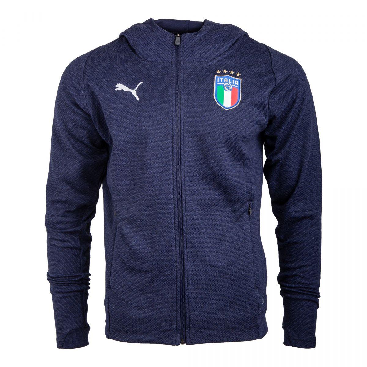 Jacket-Tracksuit-Italy