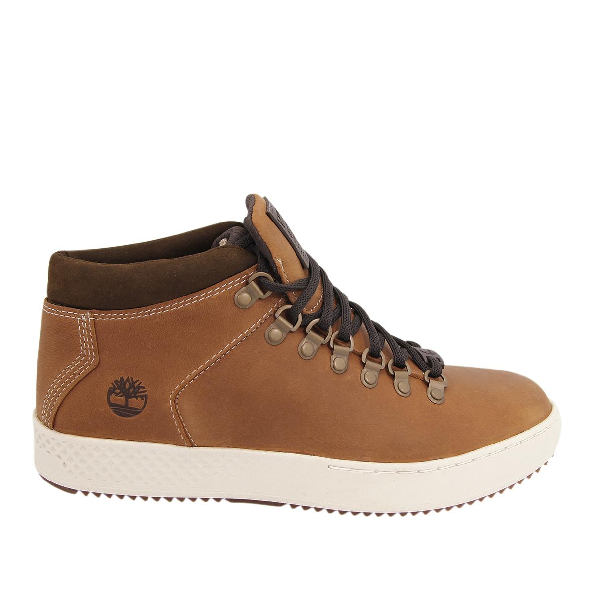 Timberland Chukka cityroam Alpine Chaussures Hommes Neuf