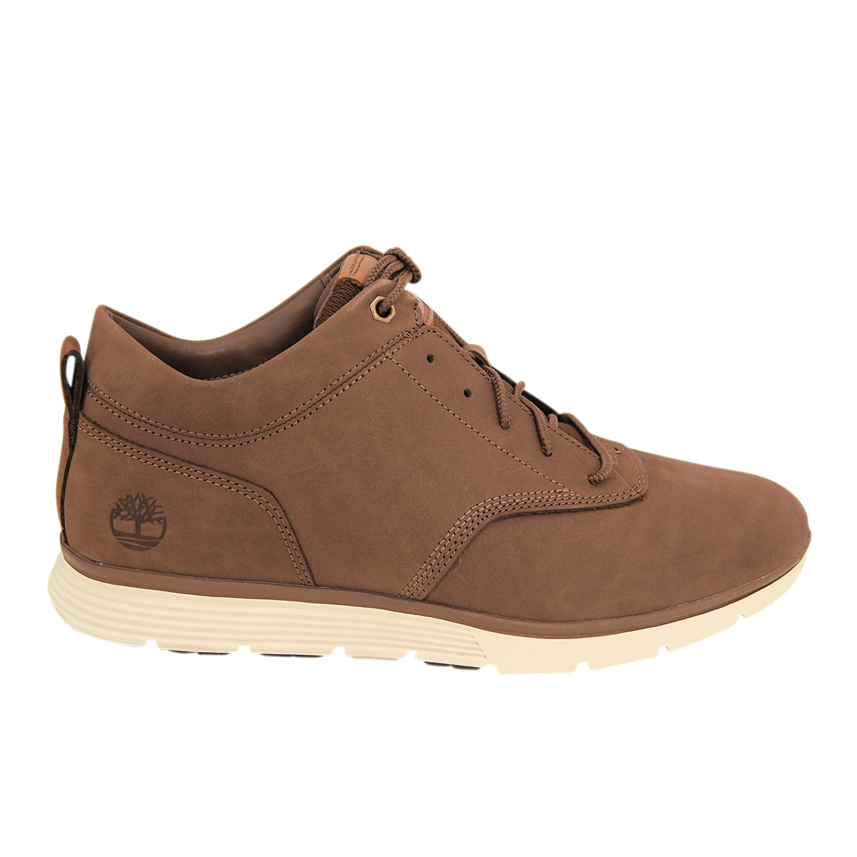 Timberland Killington halfcab CUIR Chaussures Hommes Neuf