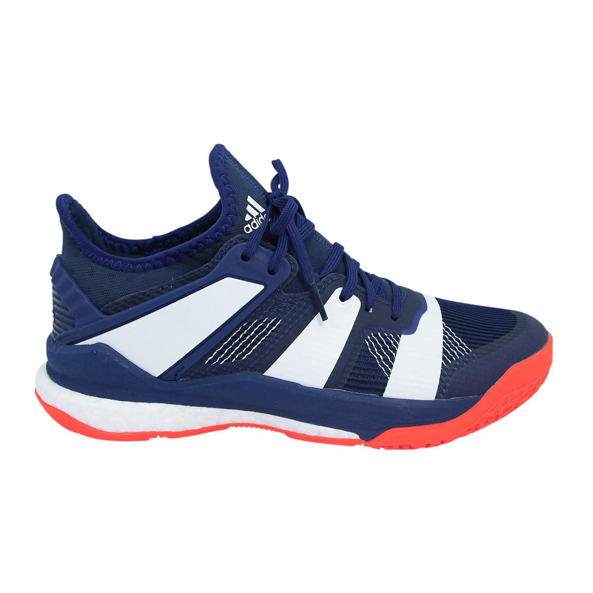 Détails sur Chaussures handball STABIL X