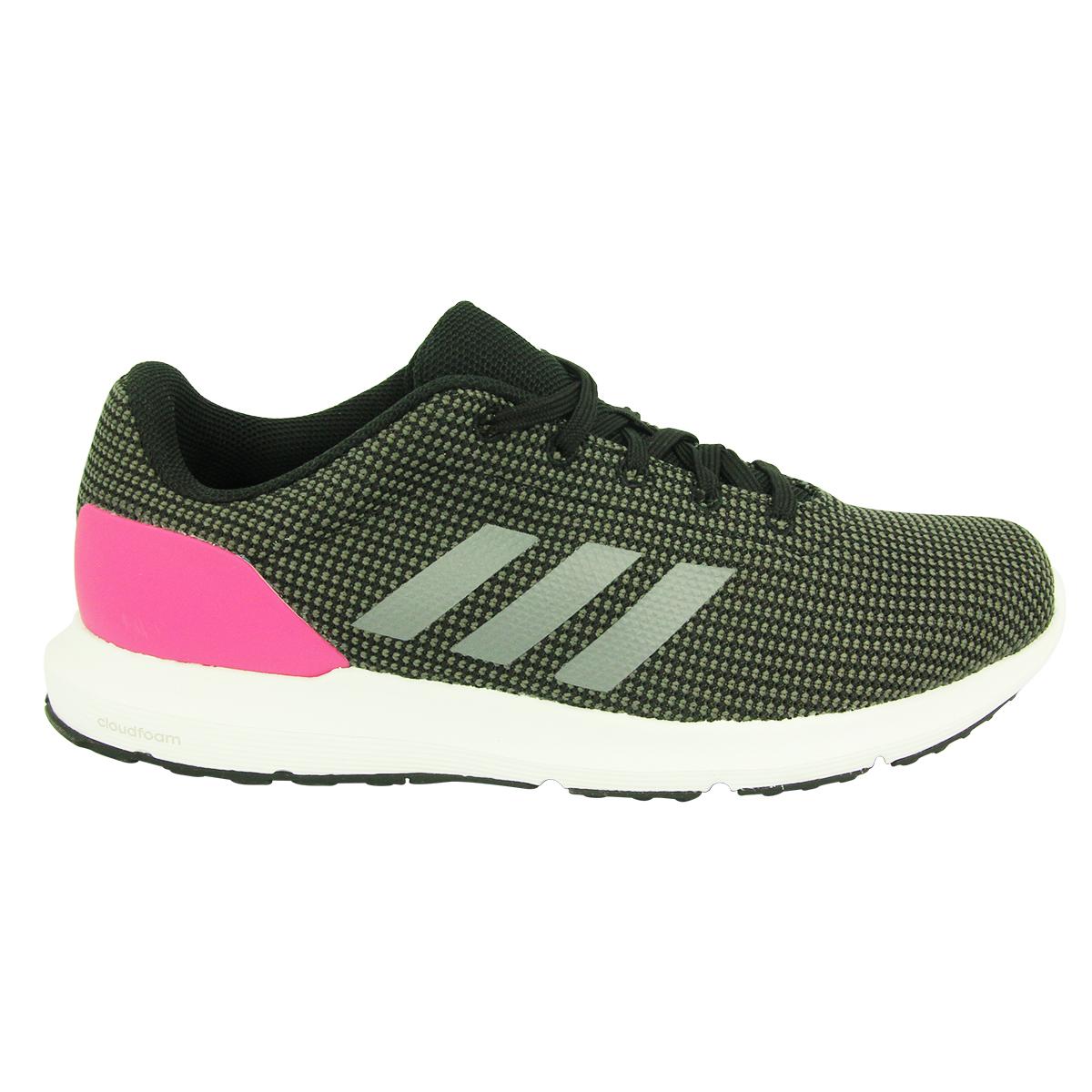 Adidas Performance COSMIC WOMEN CLOUDFOAM Women Running shoes