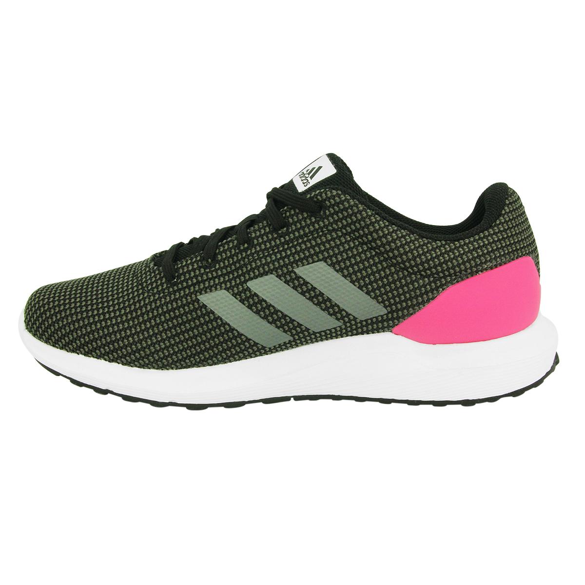 412c760abf ... 2 sur 6 Adidas Performance COSMIC WOMEN CLOUDFOAM Chaussures Running  Femme 3 Adidas Performance COSMIC WOMEN CLOUDFOAM Chaussures Running Femme  3 3 sur ...