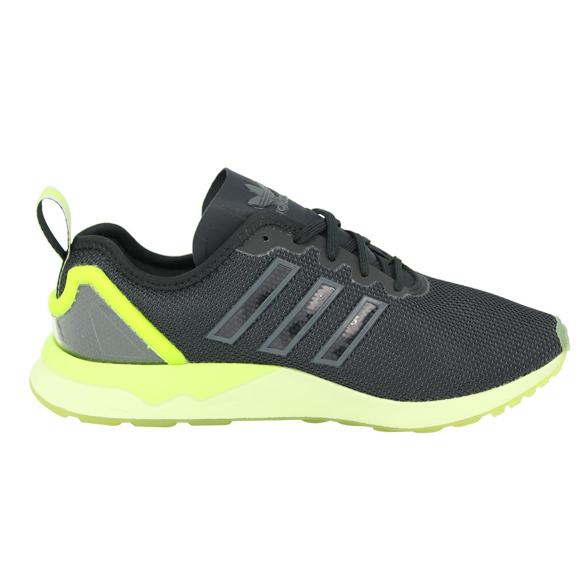 Mode Originals Chaussures Adidas Sneakers Homme Adv Noir Zx Flux wHqnRpv