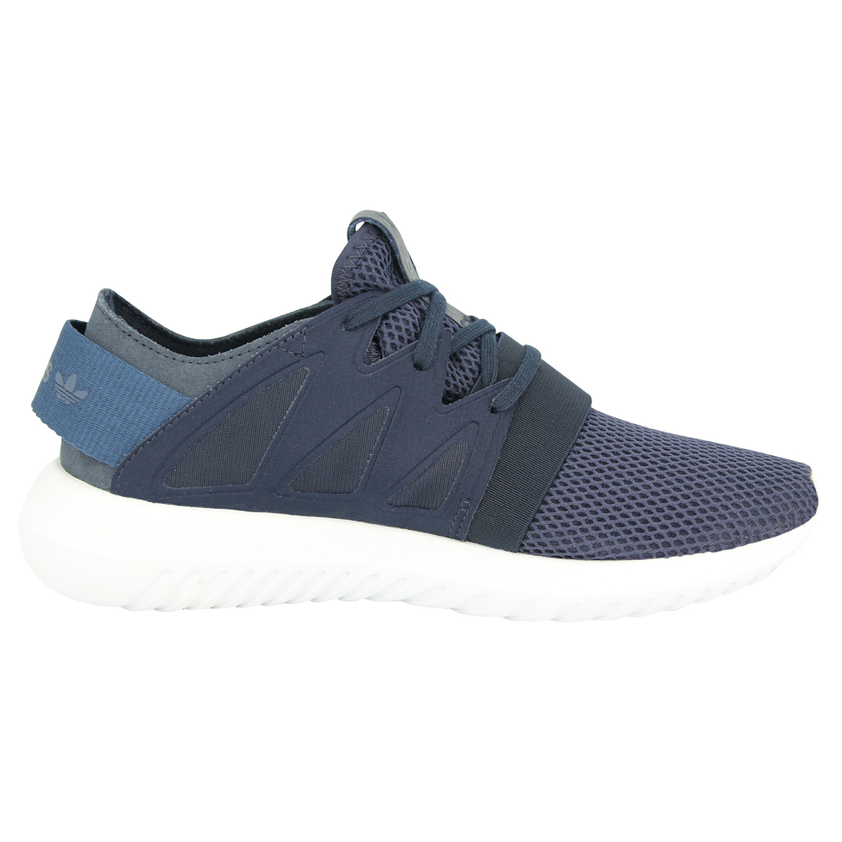 ADIDAS Originals Tubular viral Blu Unisex scarpe da da da ginnastica Scarpe Nuovo d0205a