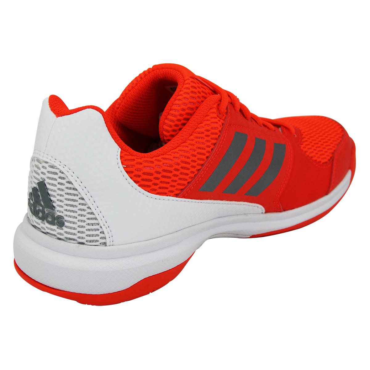 Multido Essence Handball Adidas De Chaussures Adiwear Homme 4Aj5Rq3L