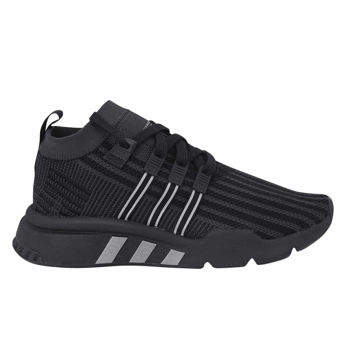 Adidas Adv Herren Support Schuhe Eqt Primeknit Mid Details Zu Nw8OX0nPkZ
