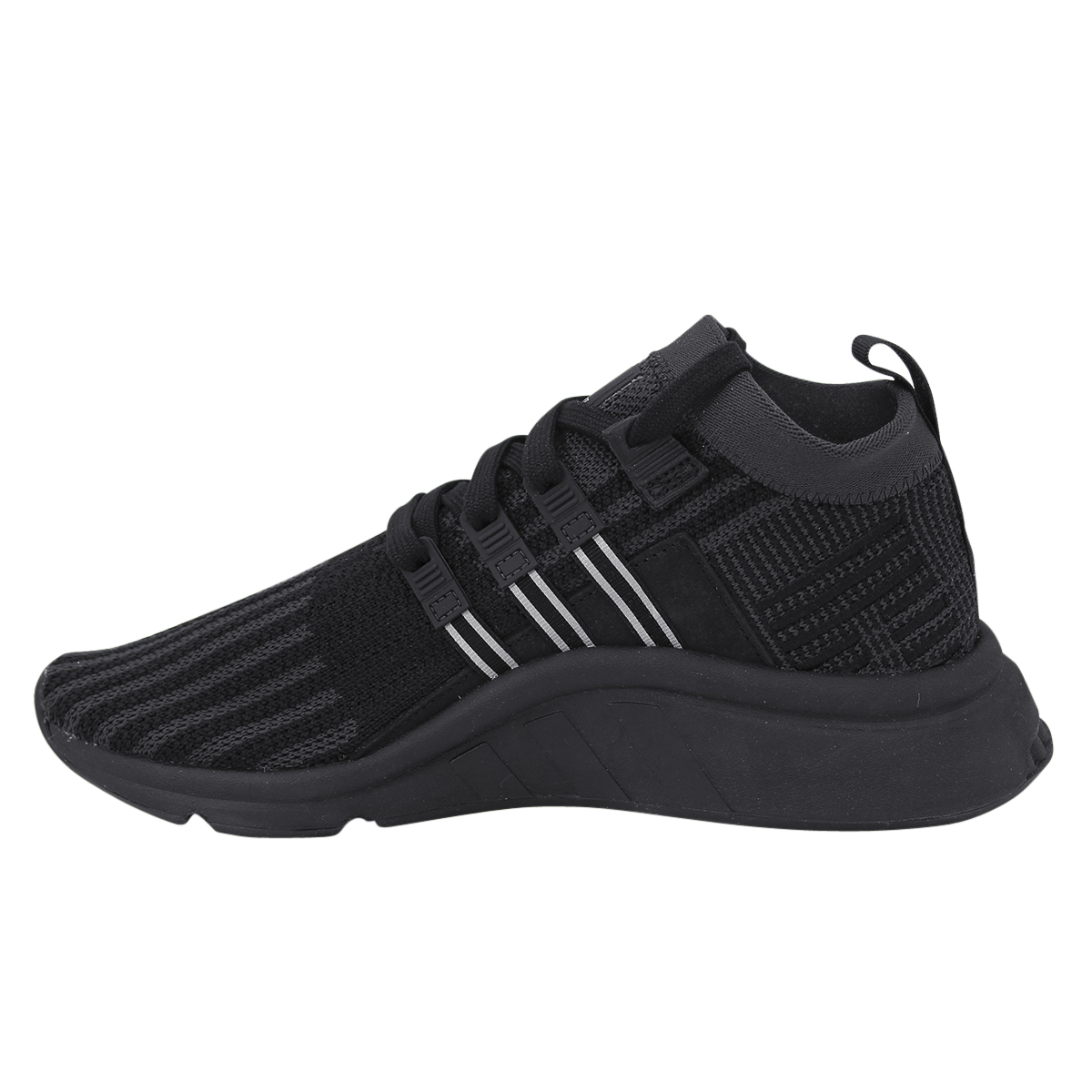 Adidas Herren Sneakers Schuhe NeuEbay Eqt Support Primeknit Mid Adv DHEIW29Y