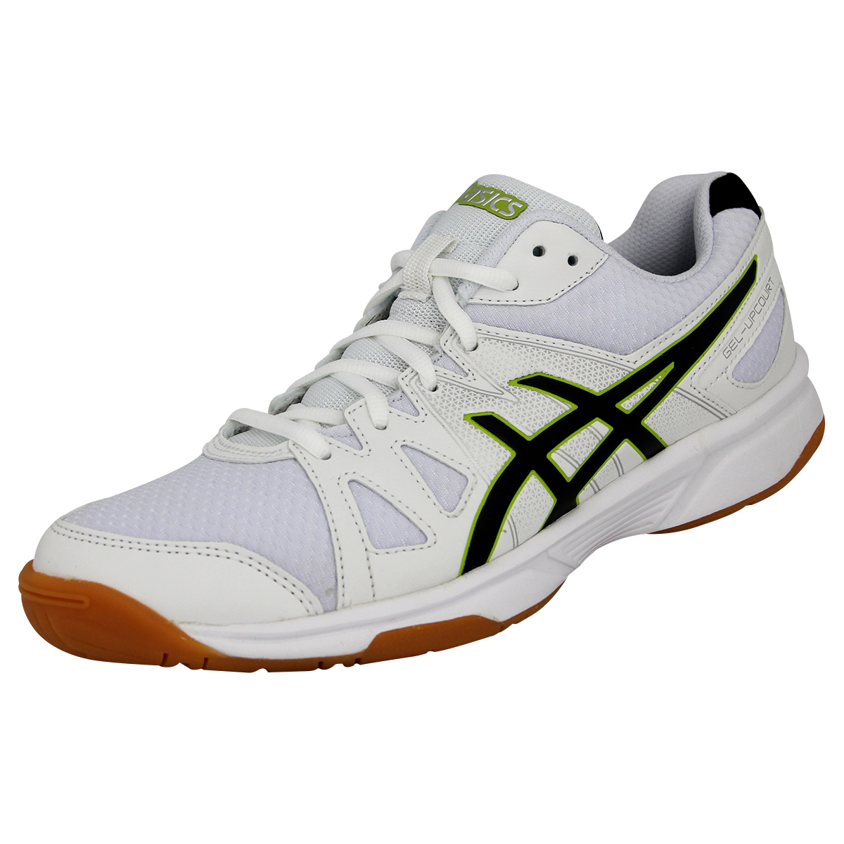 219fee2d367ba ASICS GEL UPCOURT Chaussures de Volleyball Homme - EUR 28,90 ...