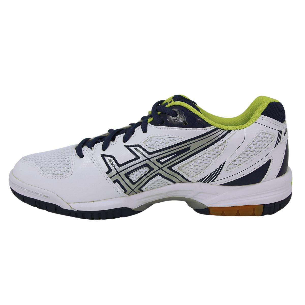 Gel De De Chaussures Chaussures Handball Handball Chaussures Flare Gel Flare P80OwknX