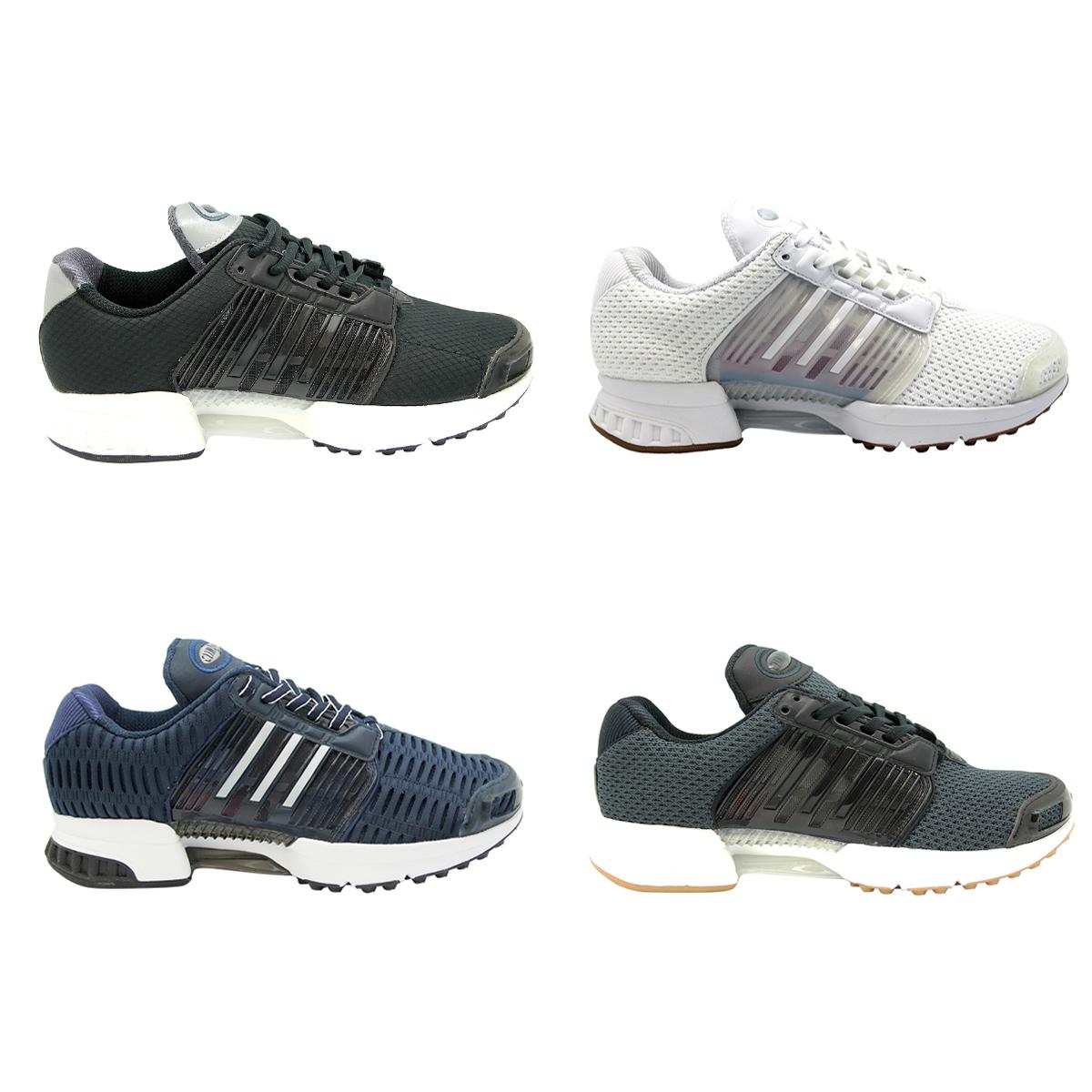 Adidas Originals caballeros Climacool 1 caballeros Originals sneakers zapatos nuevo b7c66f