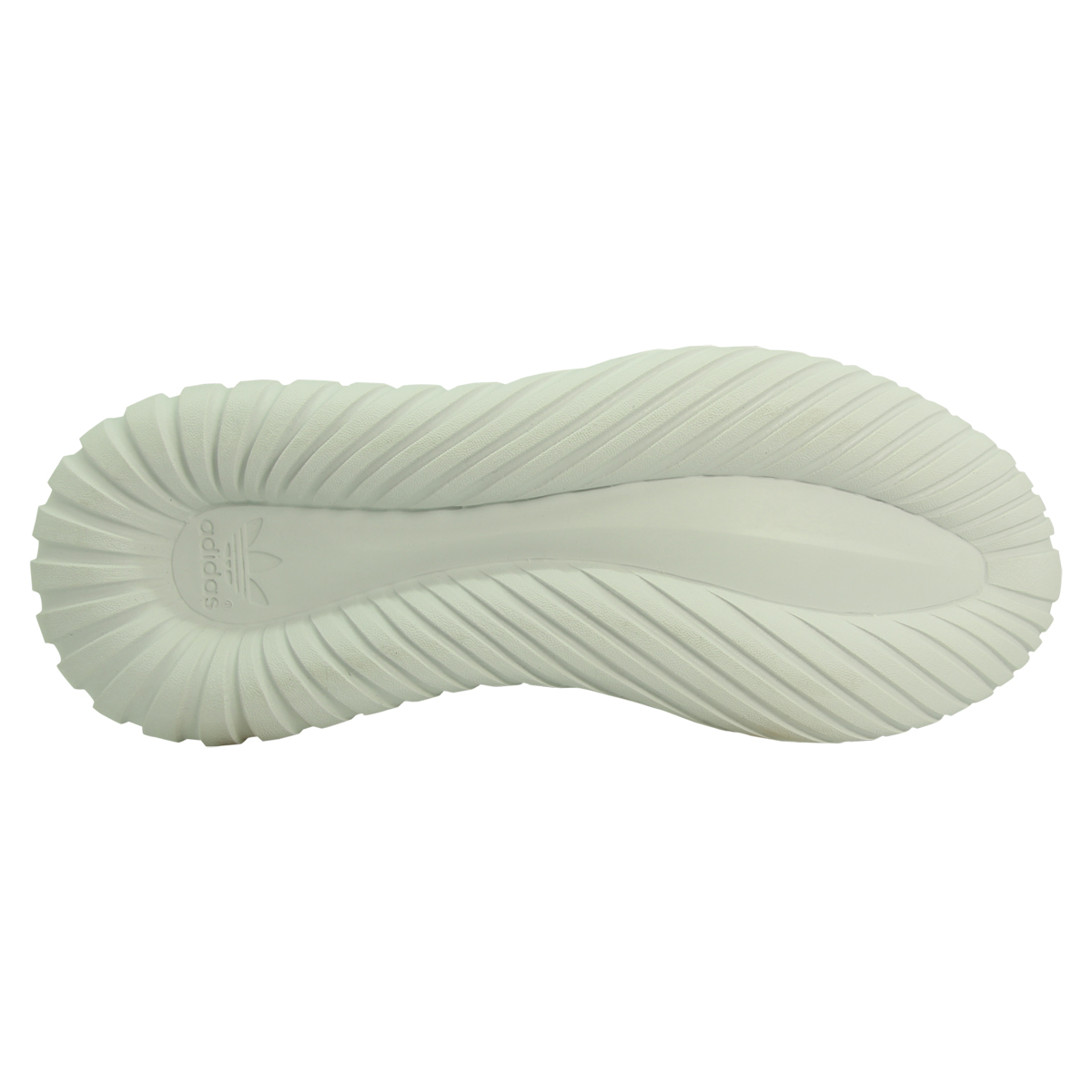 Adidas Originales Primeknit Tubular Nova Primeknit Originales Hombre Tenis Zapatos 4b0e16