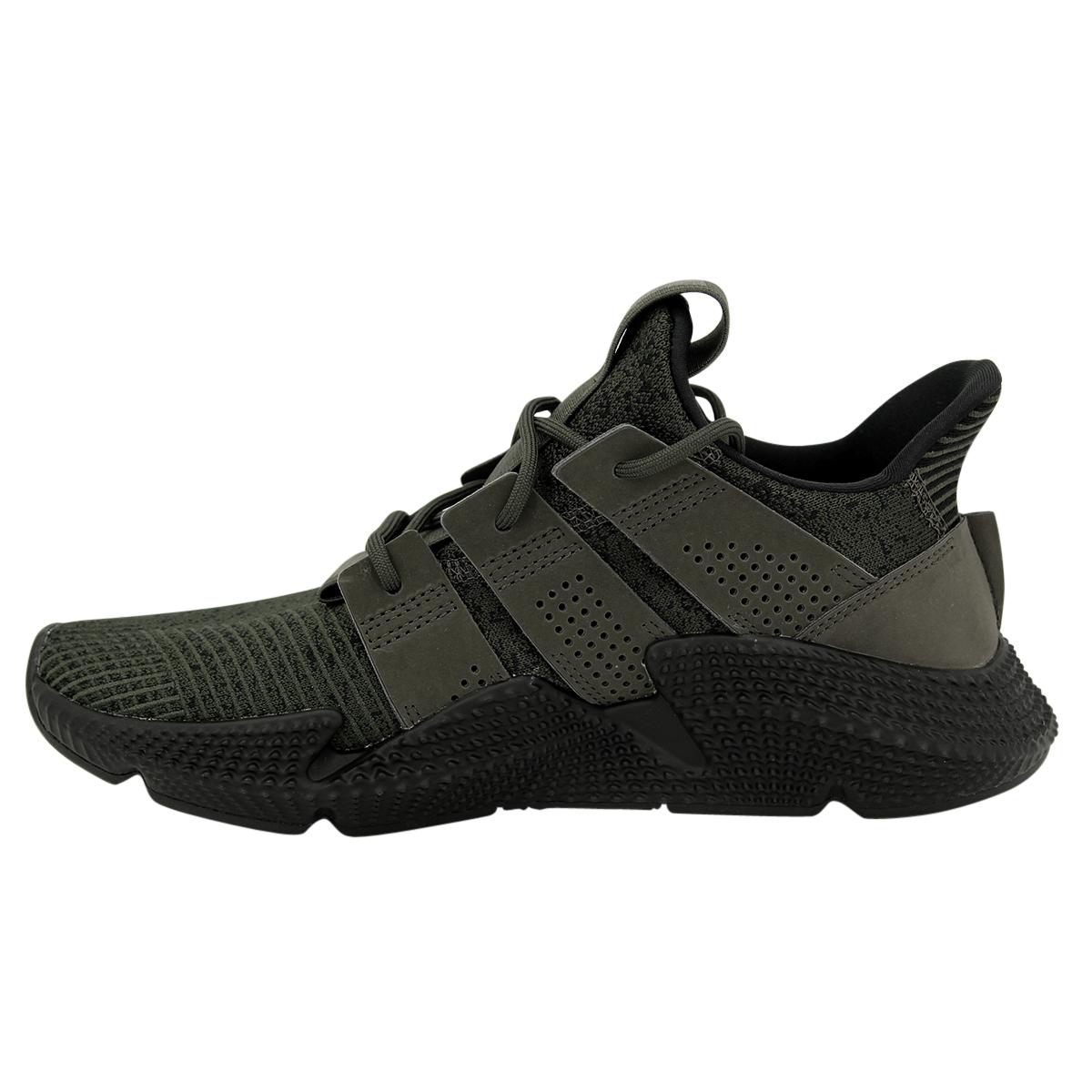 Adidas PROPHERE Herren Sneakers Schuhe Neu | eBay