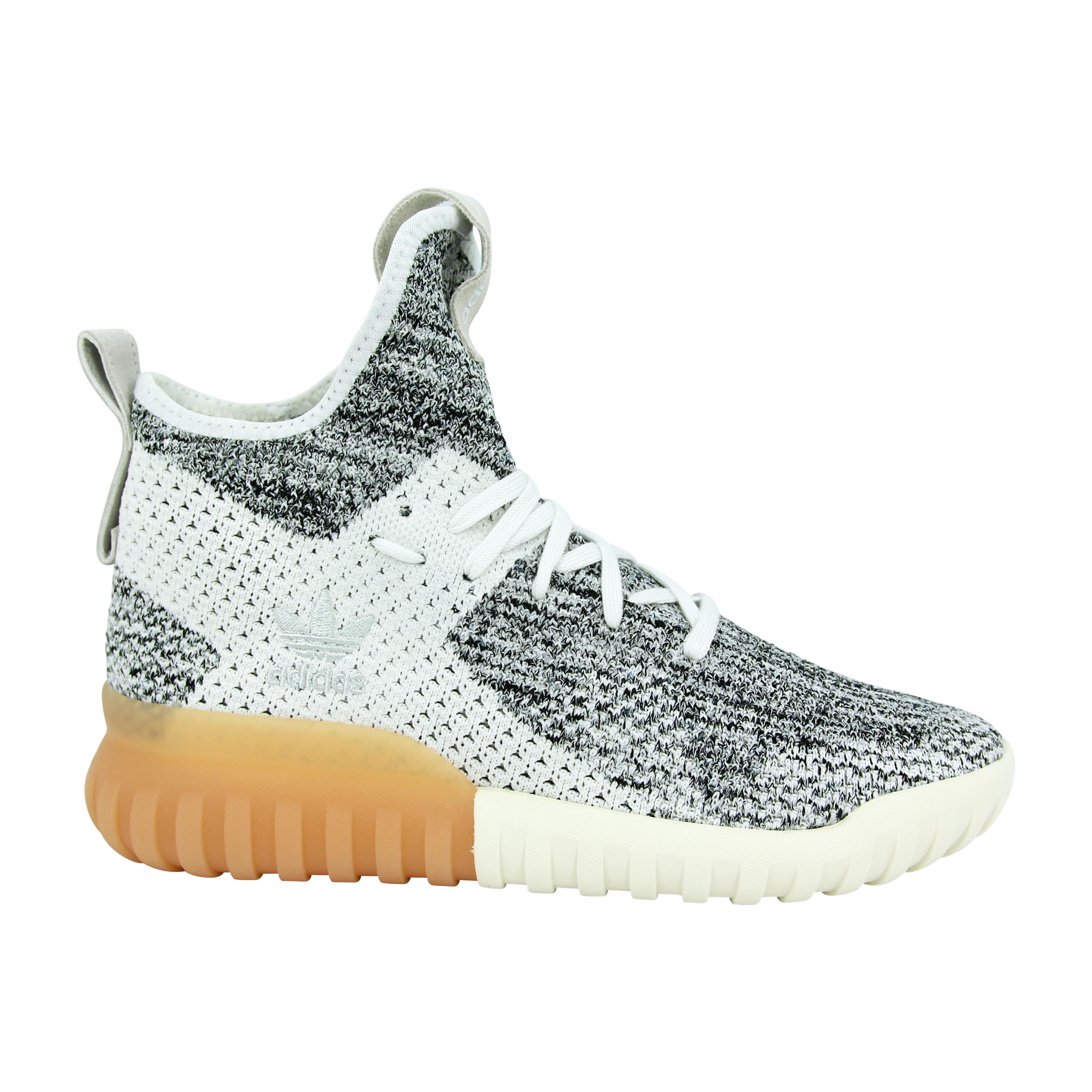 Schuhe Primeknit Sneakers Originals Tubular Unisex Neu X Adidas Tw6qYZw