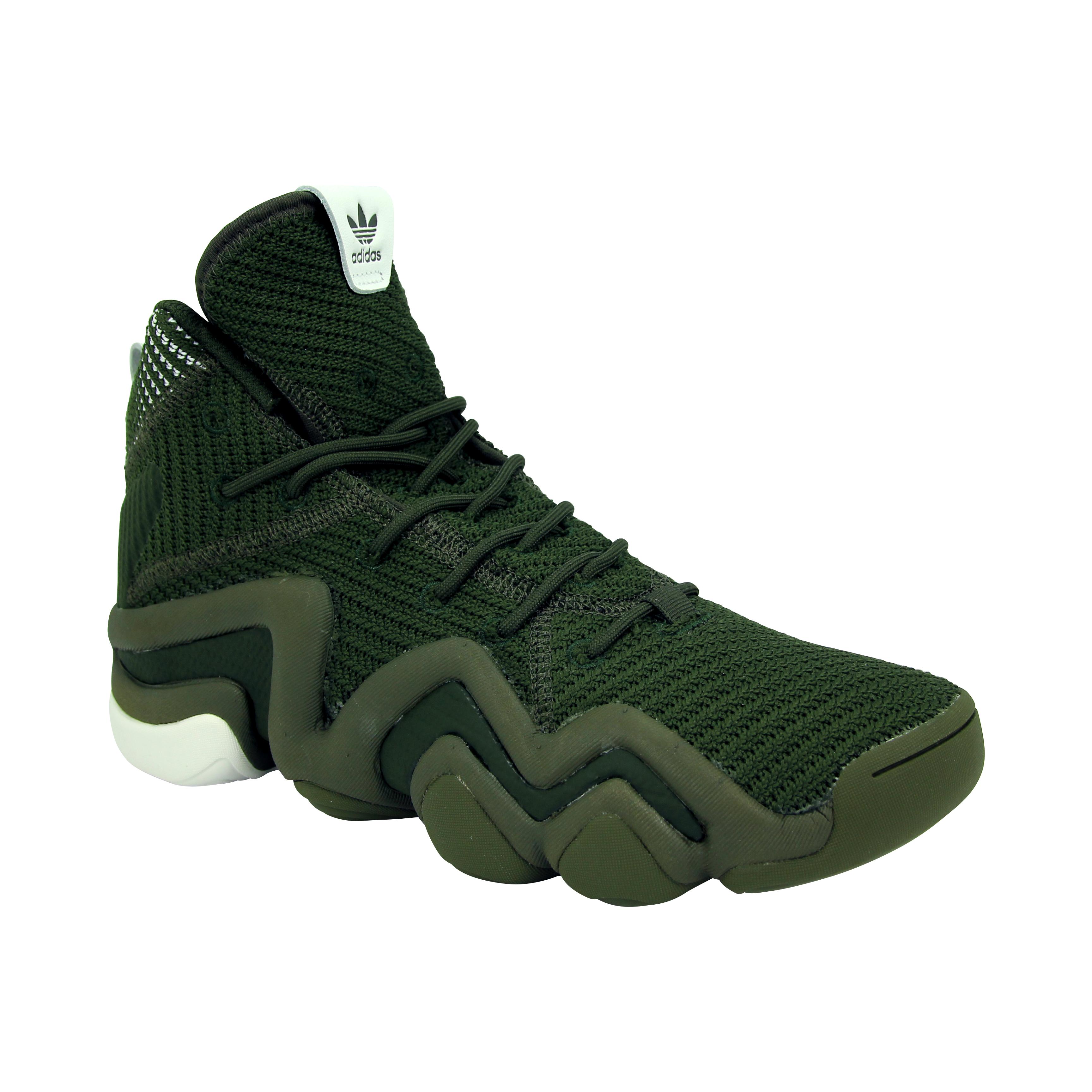 Originals Crazy Mode 8 Homme Sneakers Adv Primeknit Chaussures Adidas xgfHzwdx