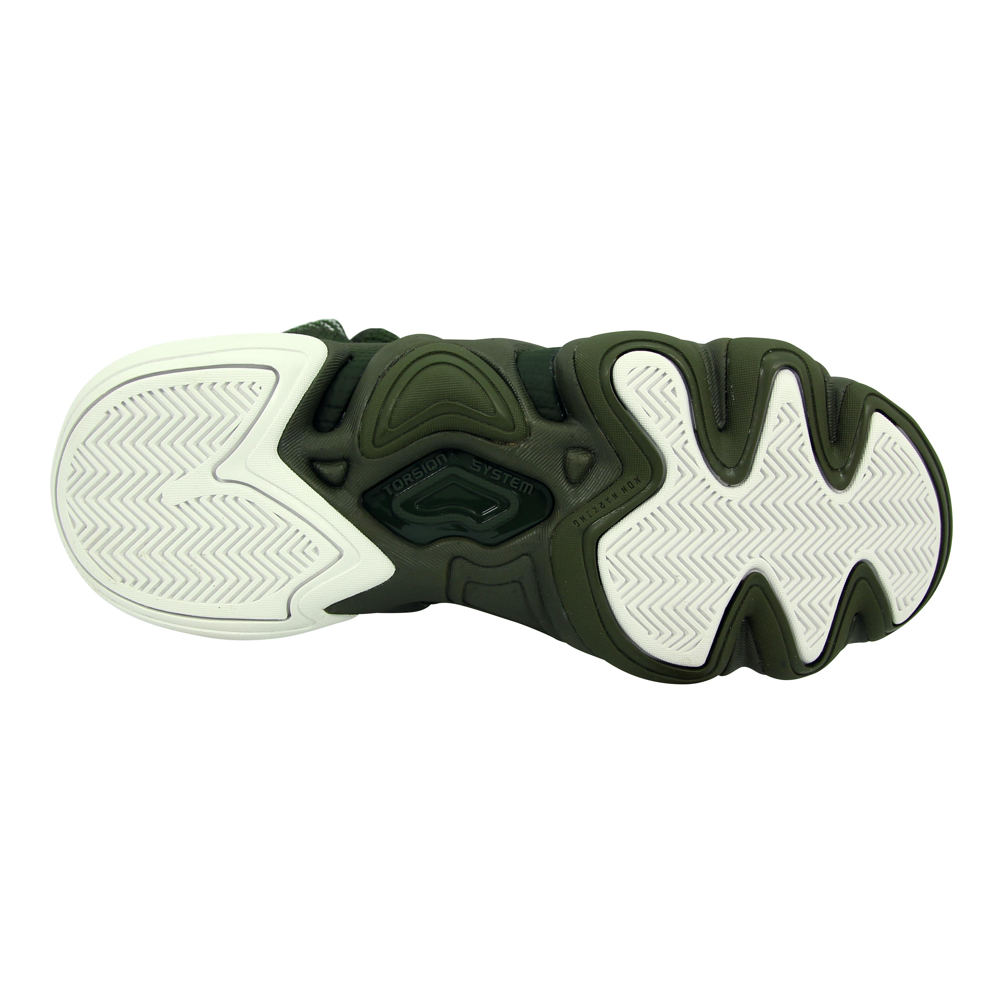 official photos a370c fce0b adidas-Originals-CRAZY-8-ADV-PRIMEKNIT-Men-Sneakers-