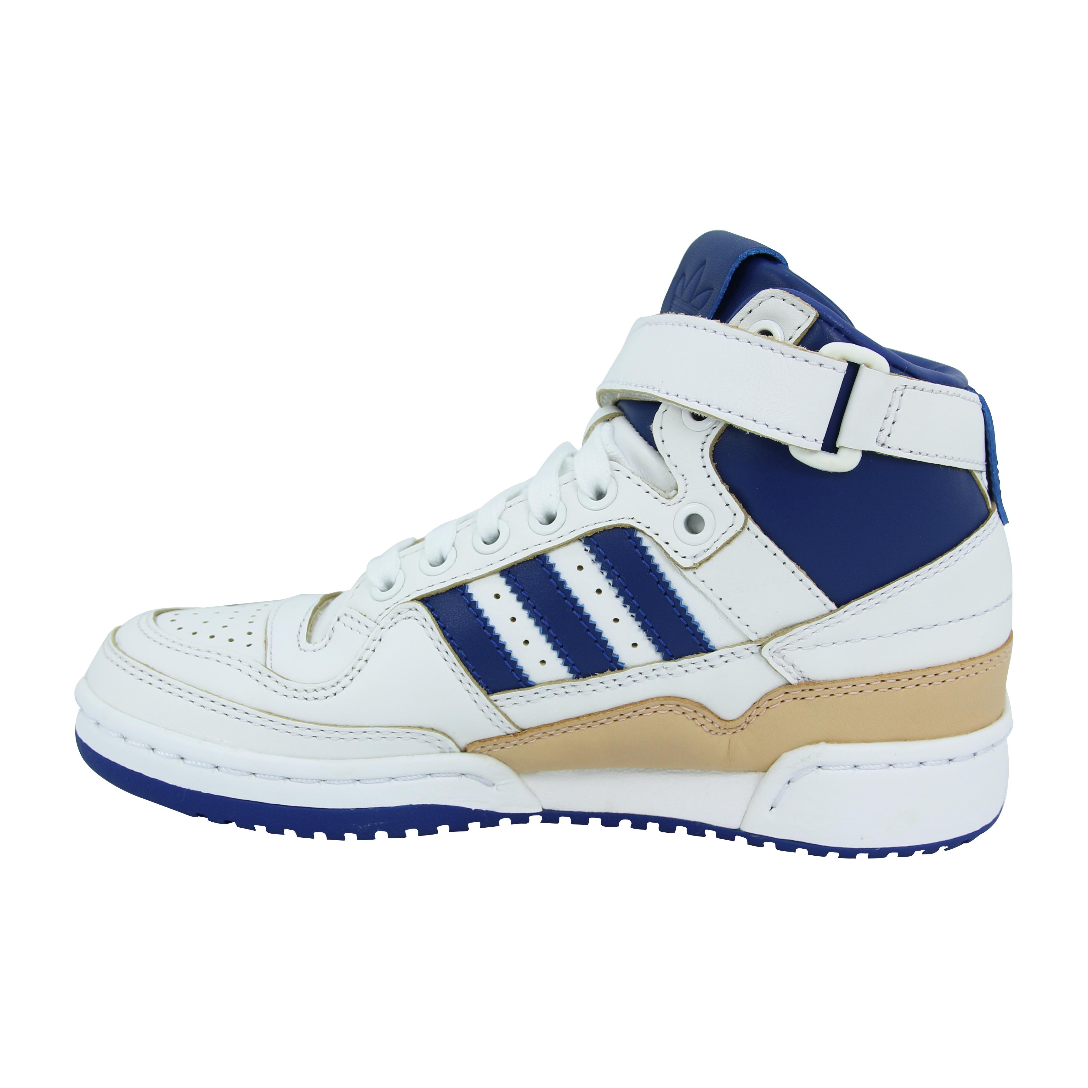 adidas scarpe moda