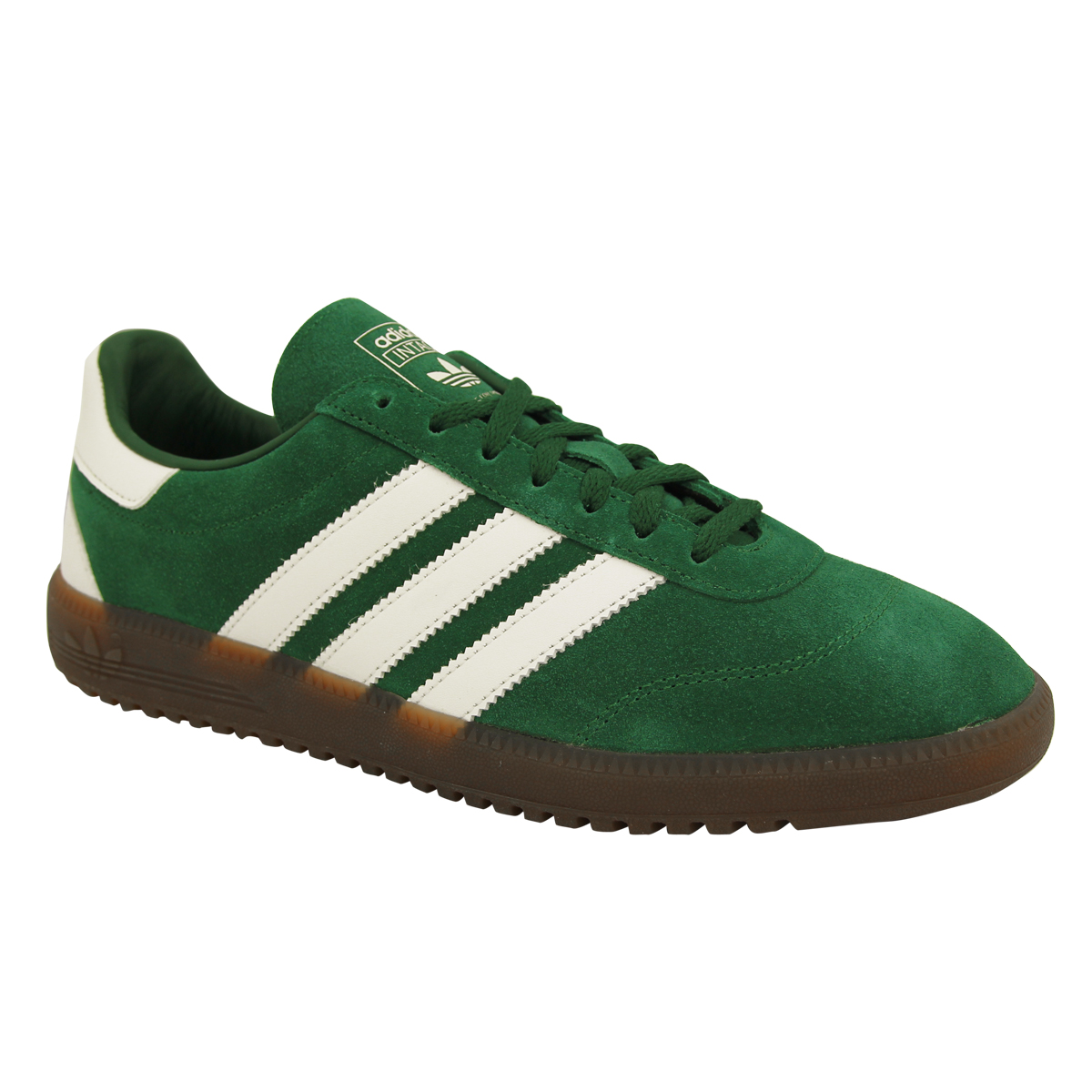 huge selection of 91d9e 1dd22 adidas-Originals-SPEZIAL-INTACK-Men-Sneakers-Shoes thumbnail 14