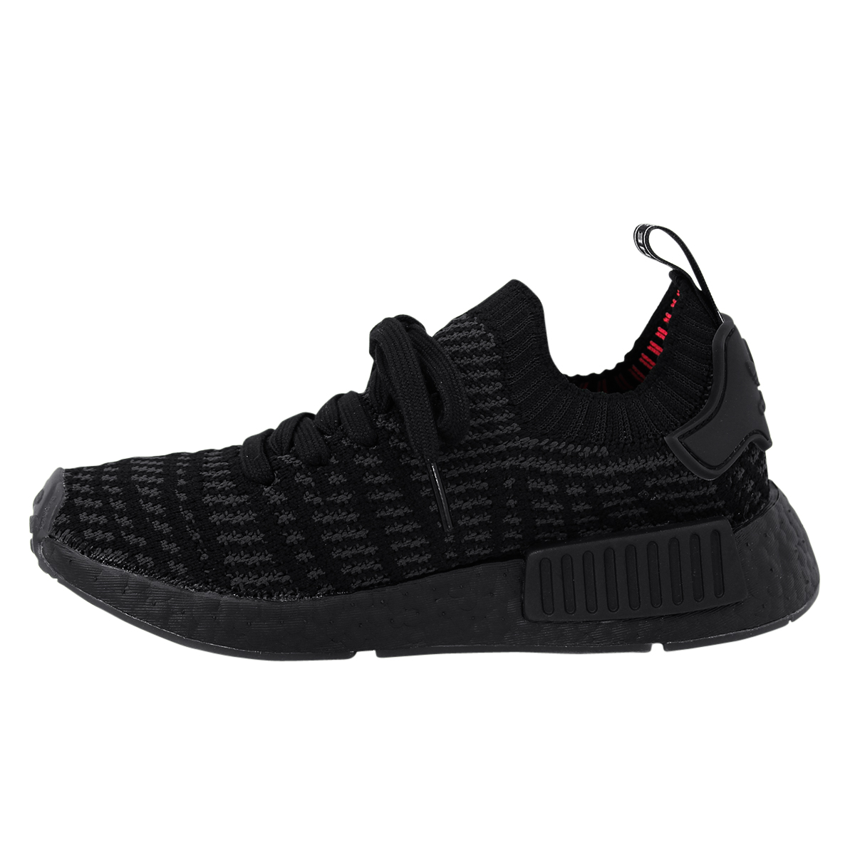 Adidas NMD R1 STLT Primeknit Mens Sneakers Shoes New | eBay